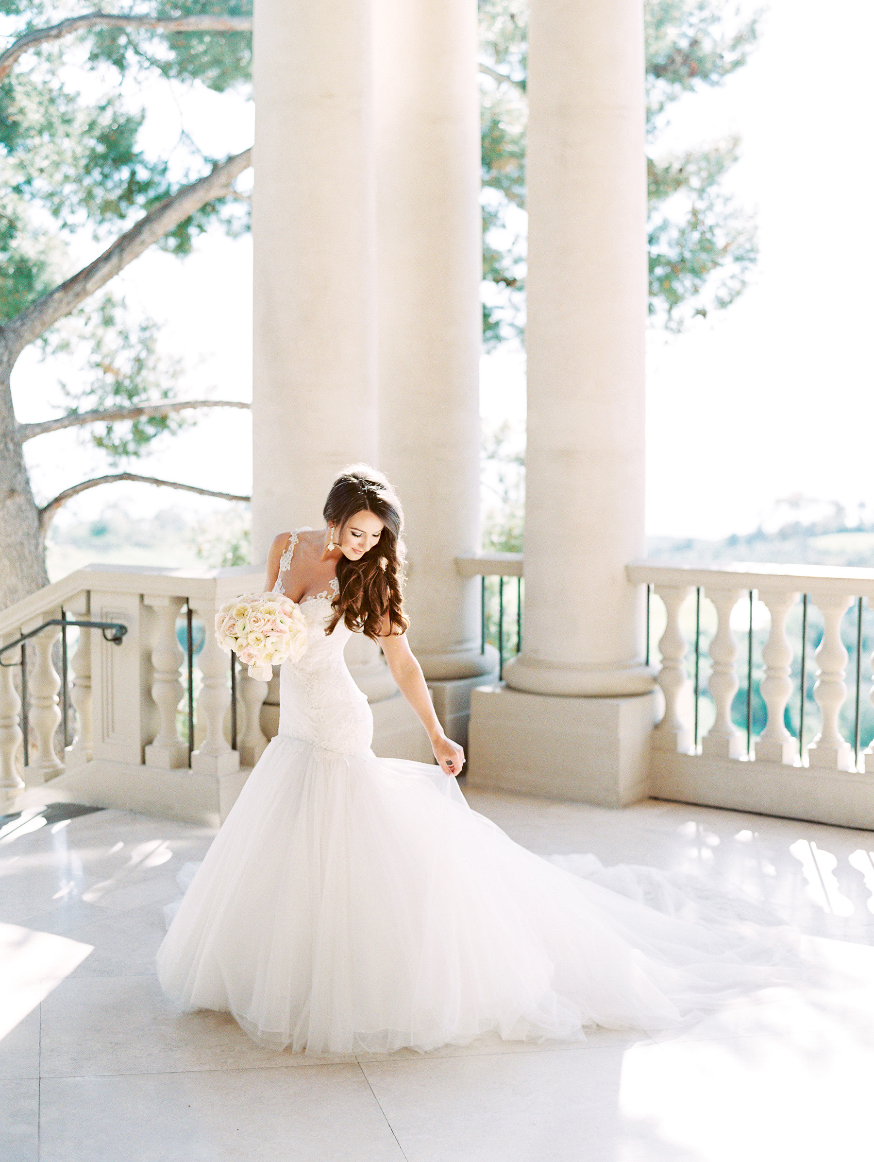 Pelican-hill-wedding-04.JPG