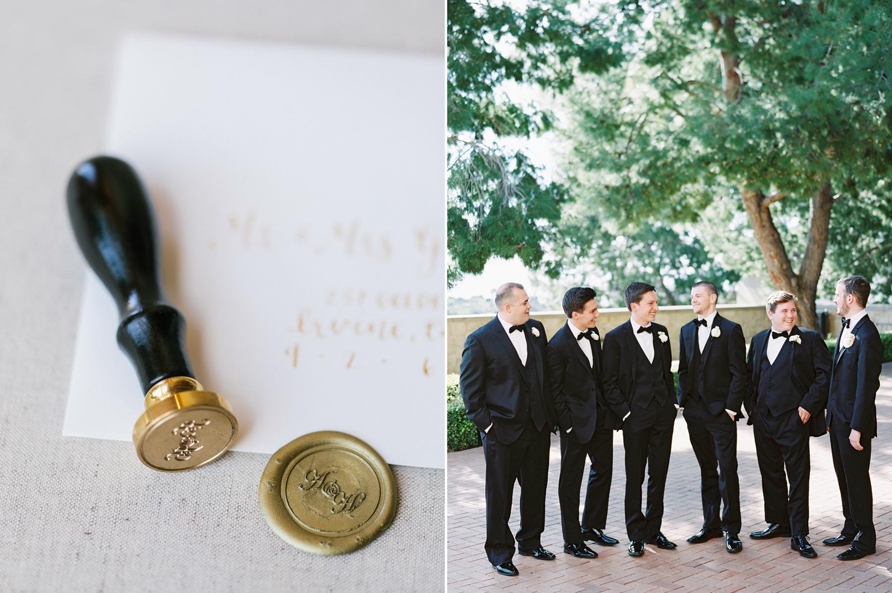 Pelican-hill-wedding-10.JPG