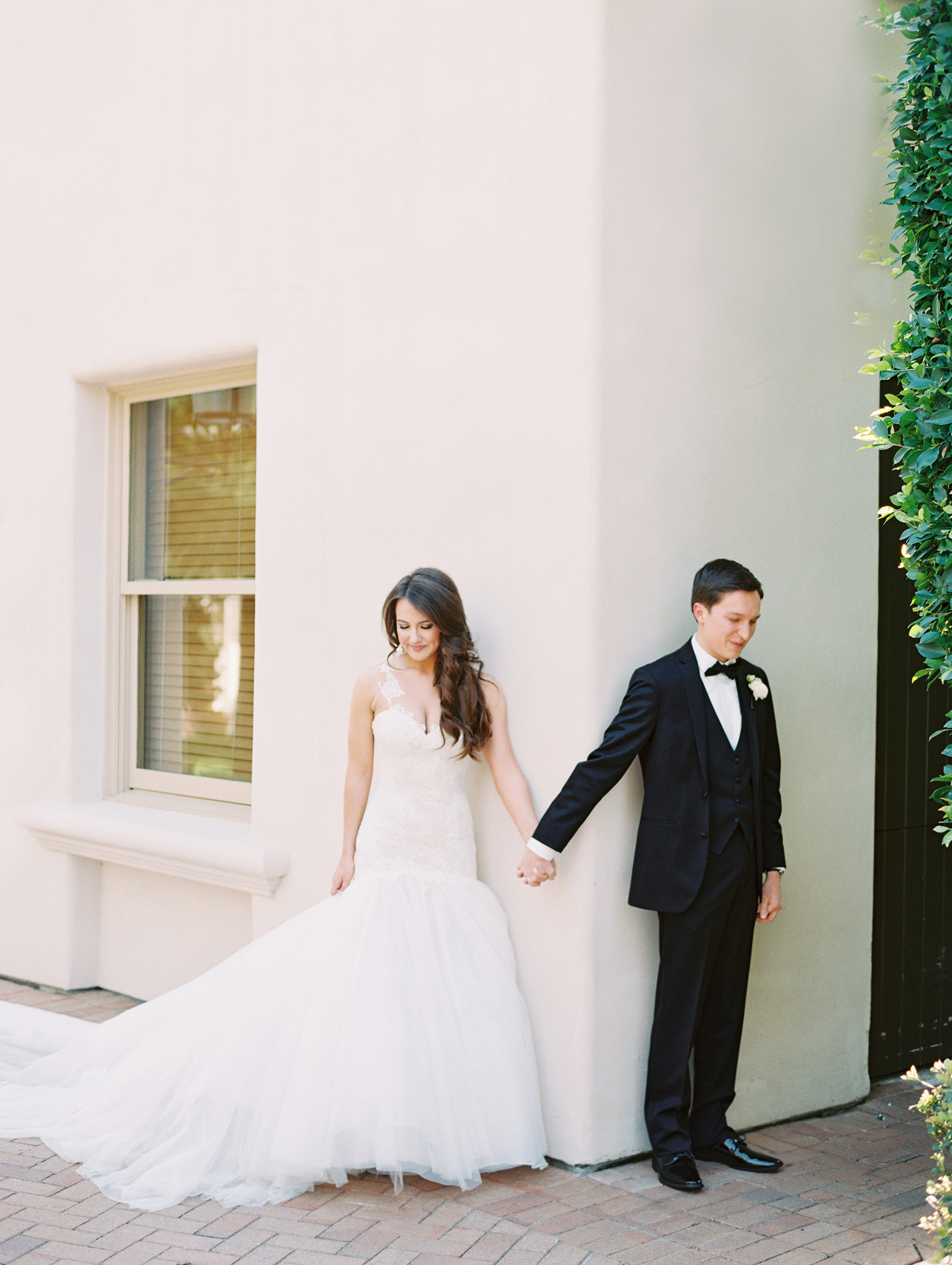 Pelican-hill-wedding-11.JPG