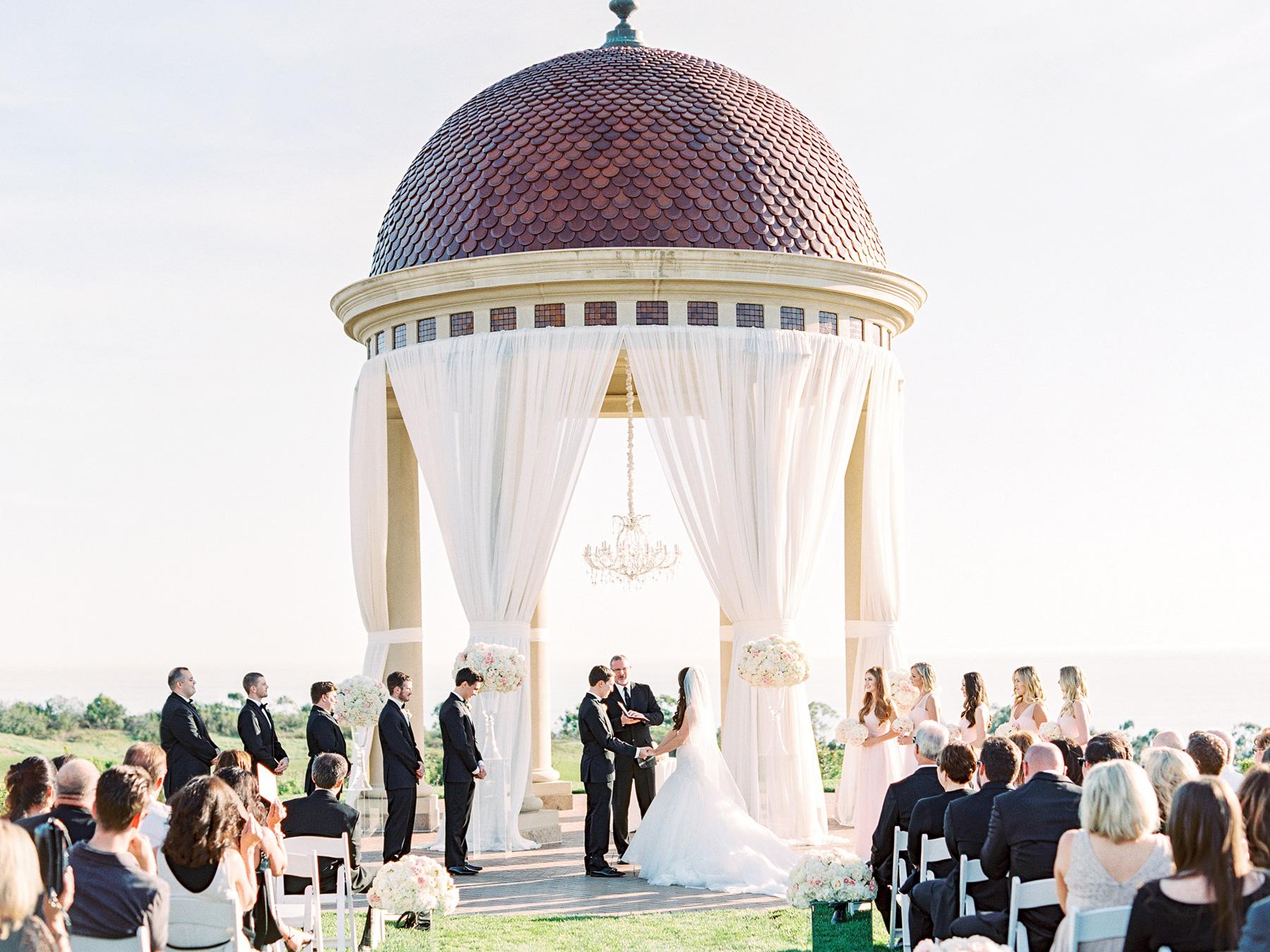 Pelican-hill-wedding-15.JPG