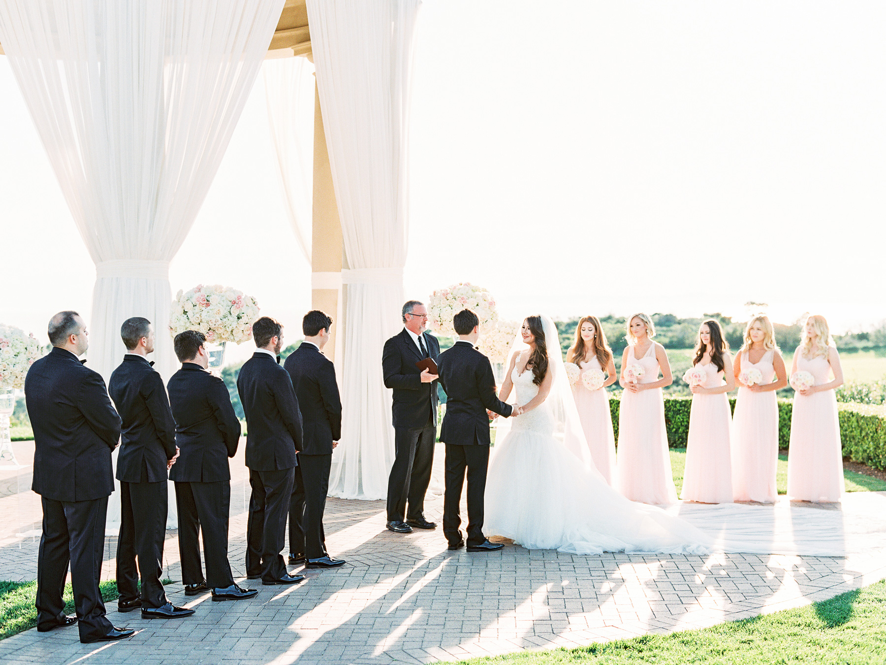 Pelican-hill-wedding-18.JPG