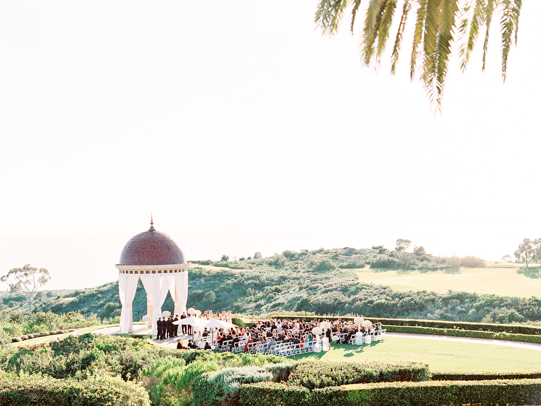 Pelican-hill-wedding-17.JPG