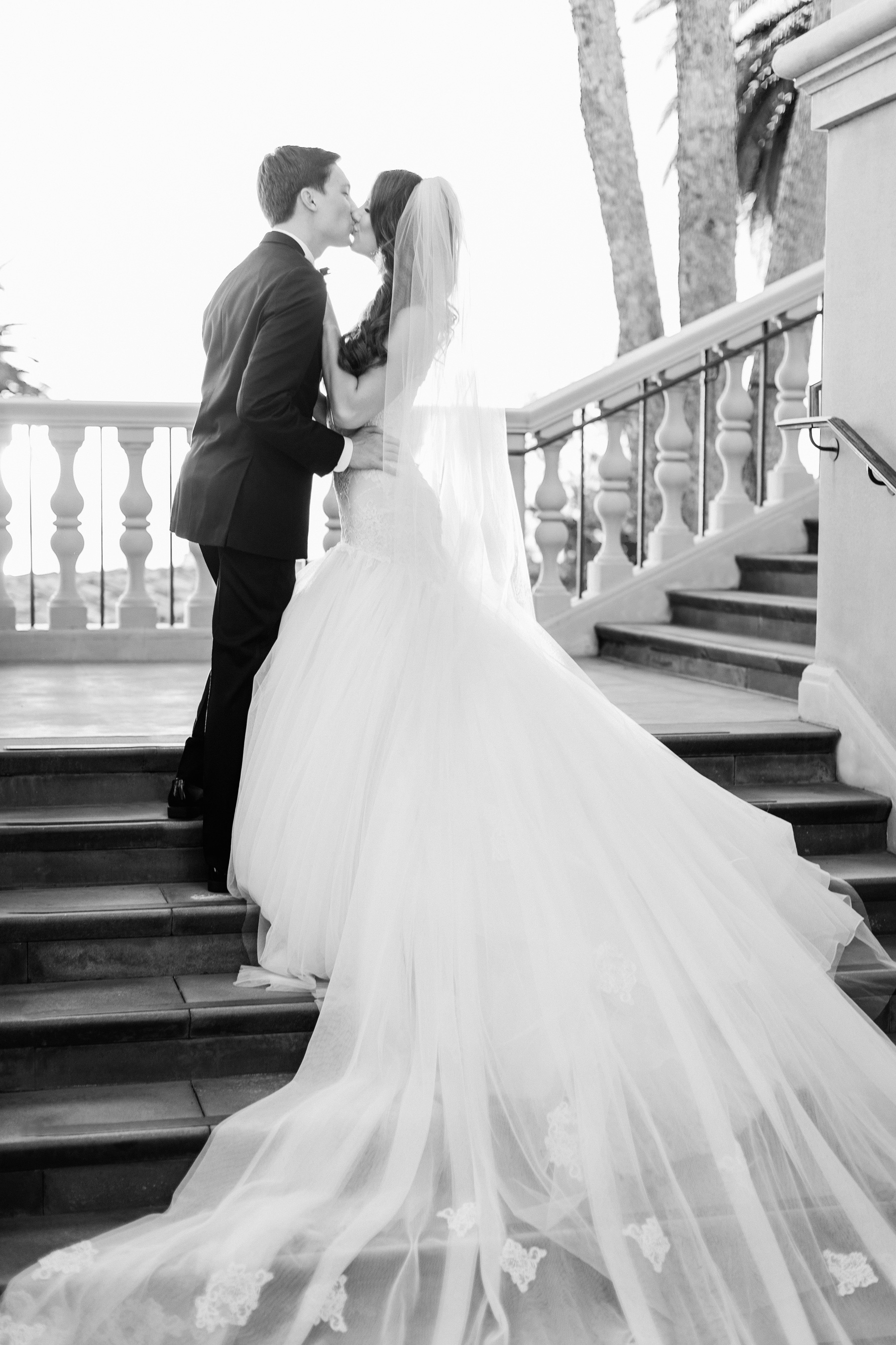 Pelican-hill-wedding-25.JPG