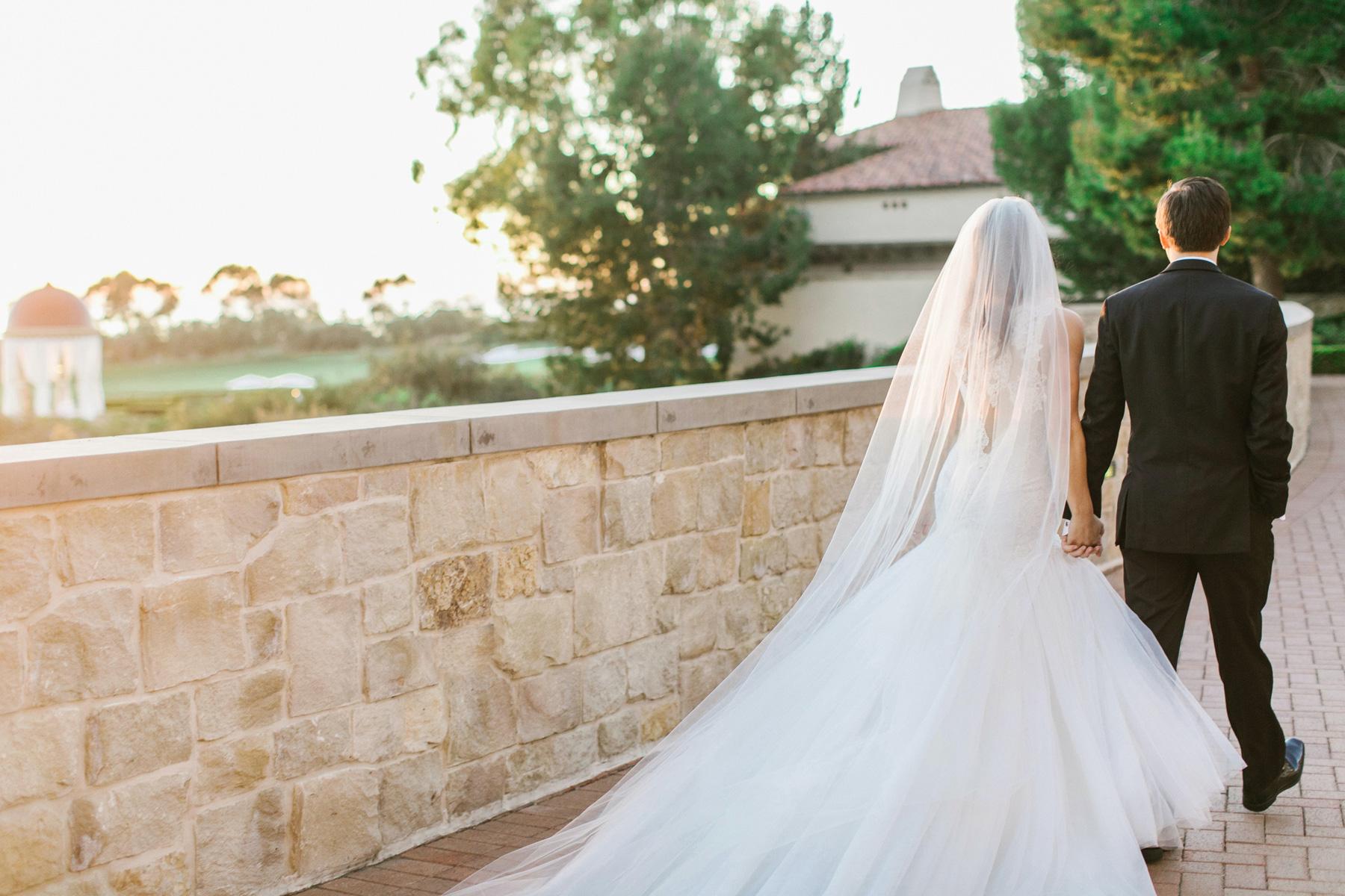 Pelican-hill-wedding-28.JPG