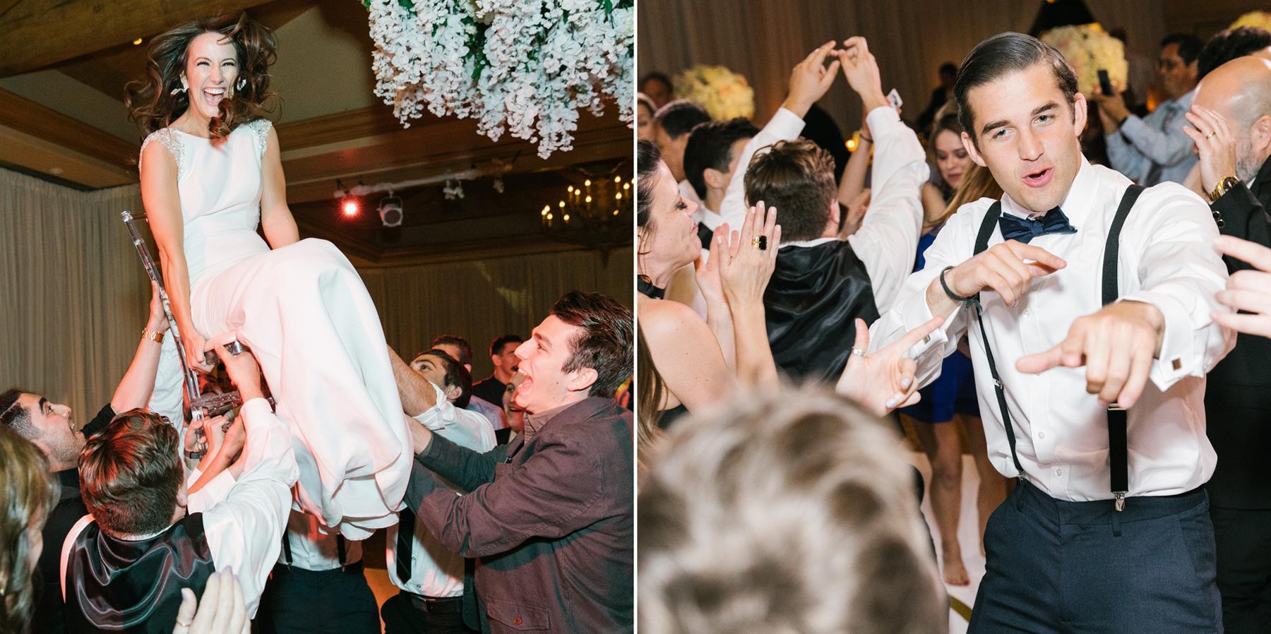 Pelican-hill-wedding-38.JPG