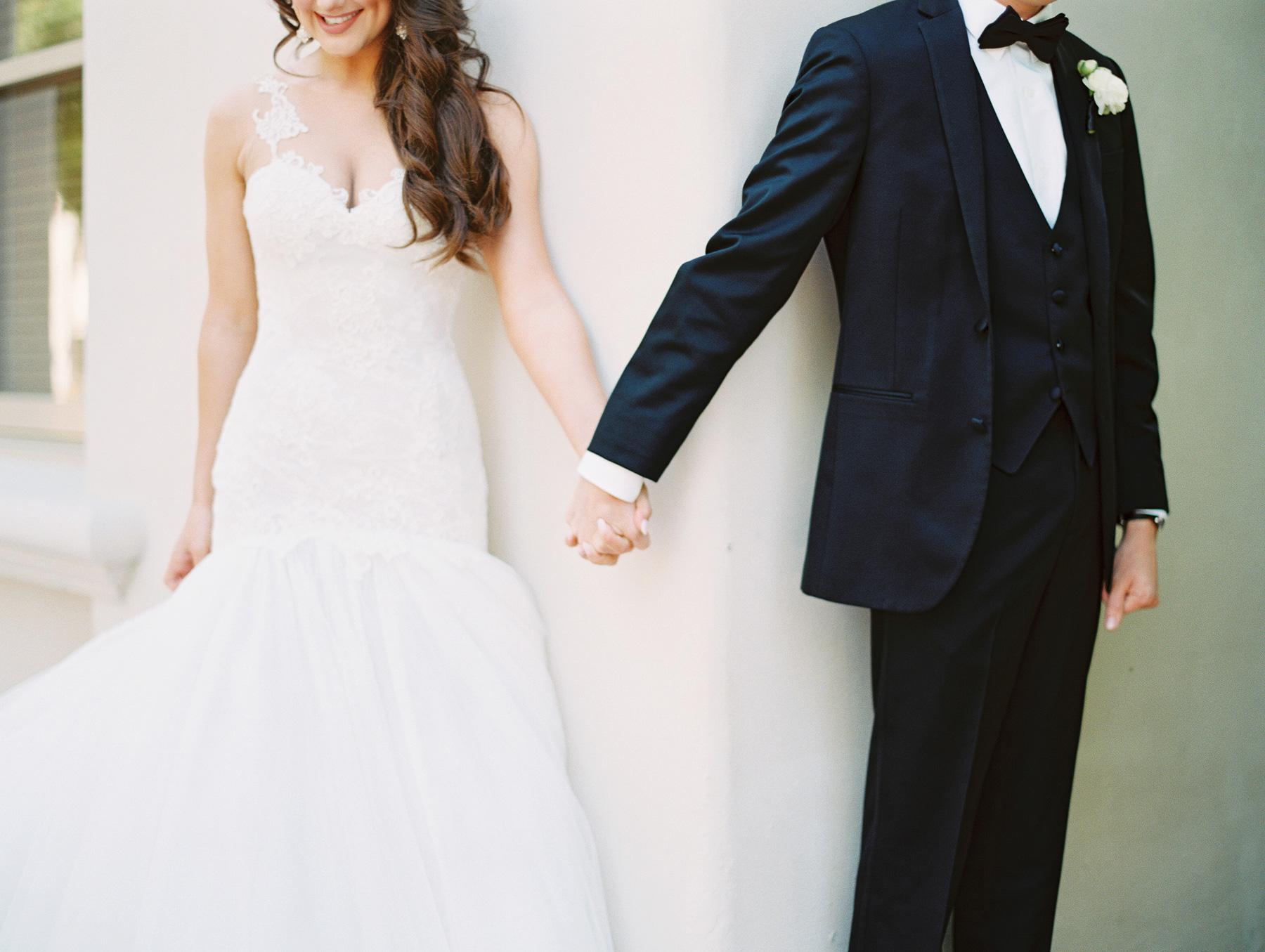 Pelican-hill-wedding-01.JPG