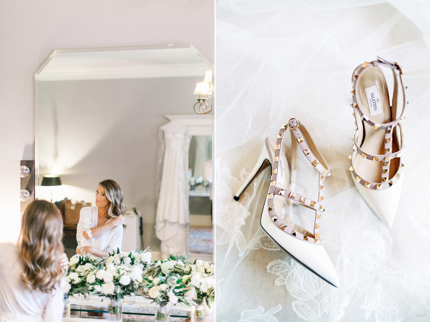 Villa-Montalvo-Wedding-02.JPG