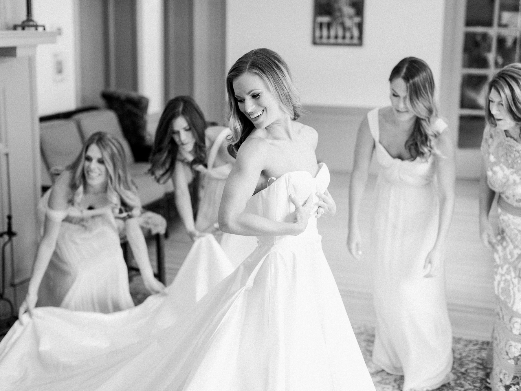 Villa-Montalvo-Wedding-05.JPG