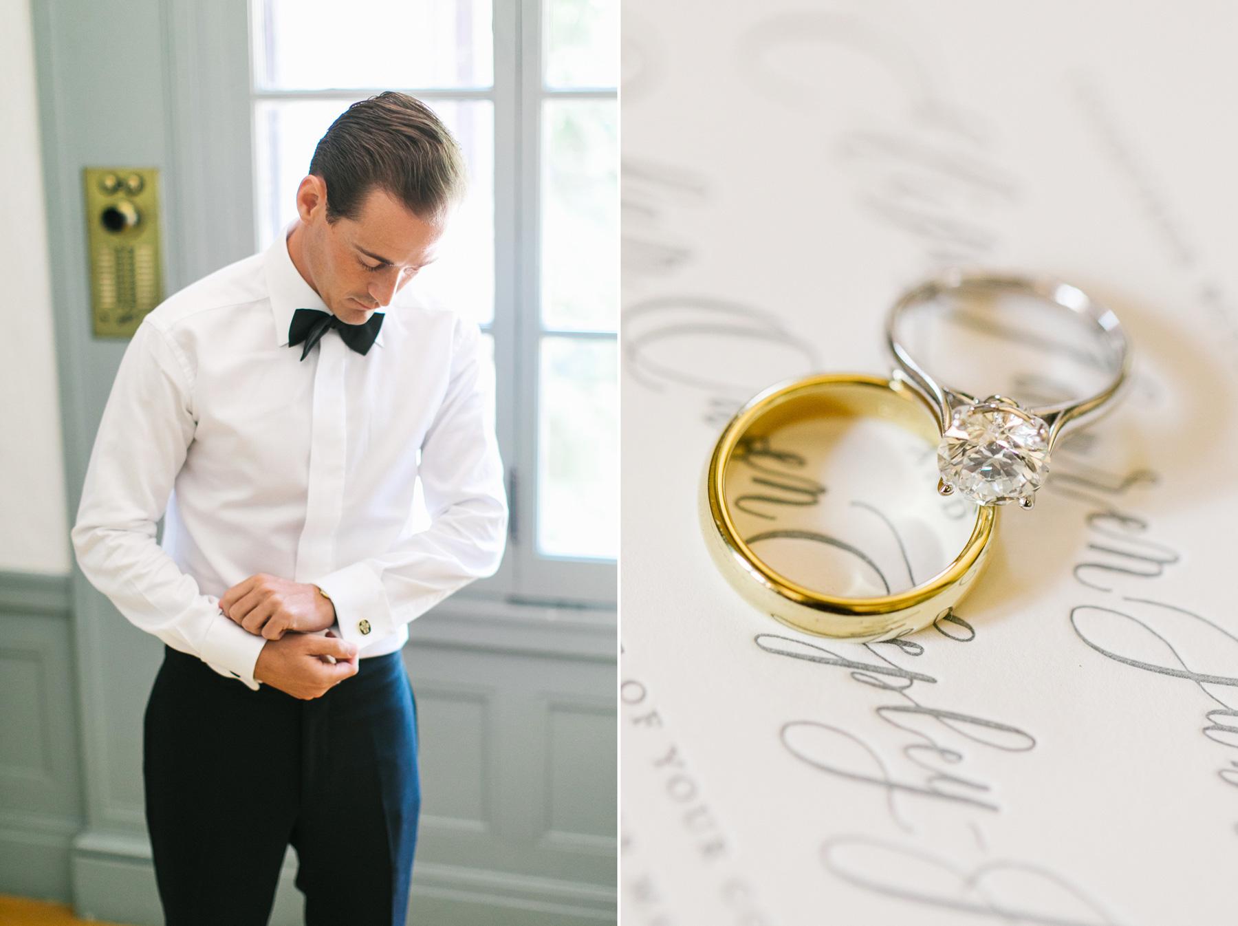 Villa-Montalvo-Wedding-11.JPG