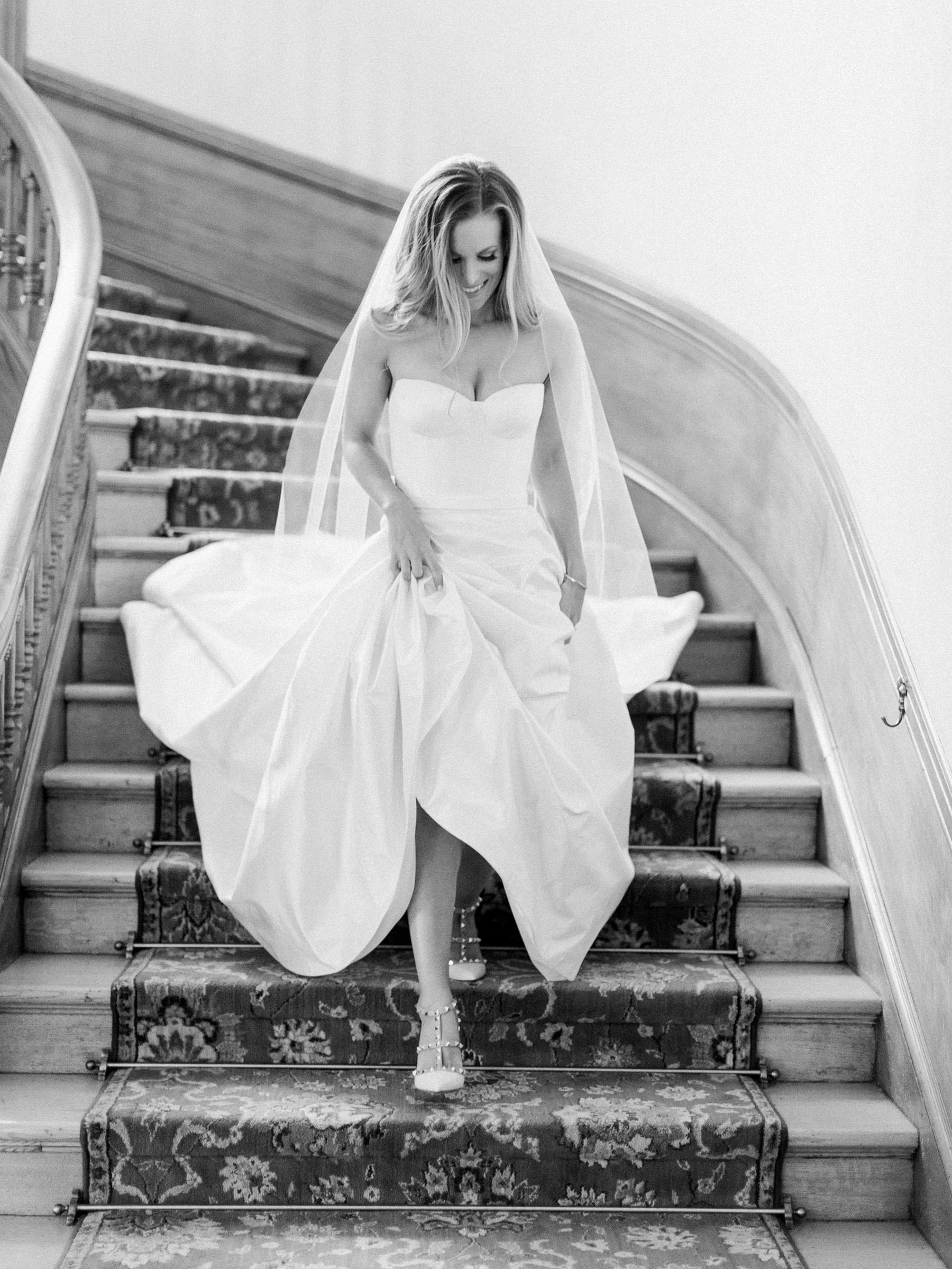 Villa-Montalvo-Wedding-12.JPG