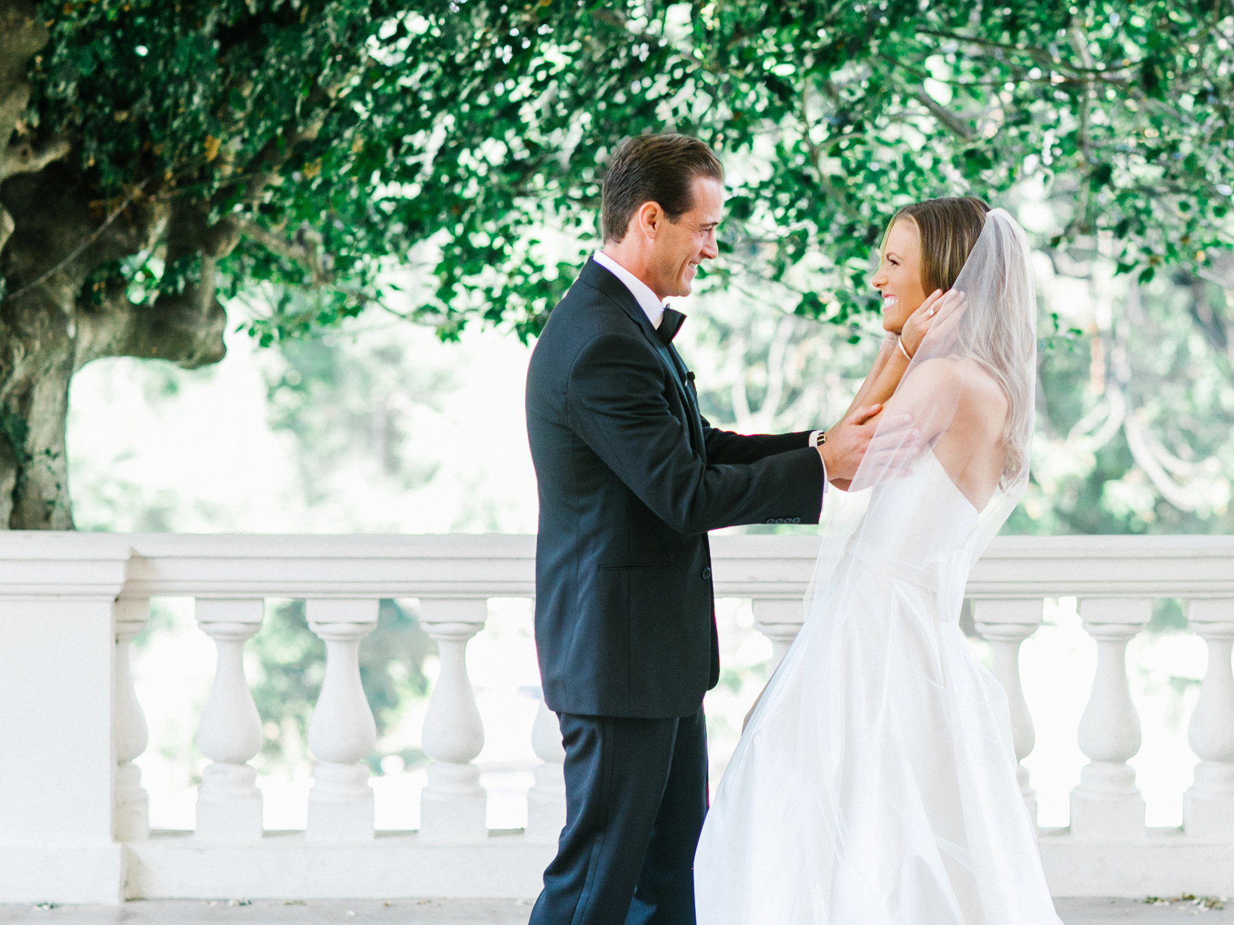 Villa-Montalvo-Wedding-16.JPG