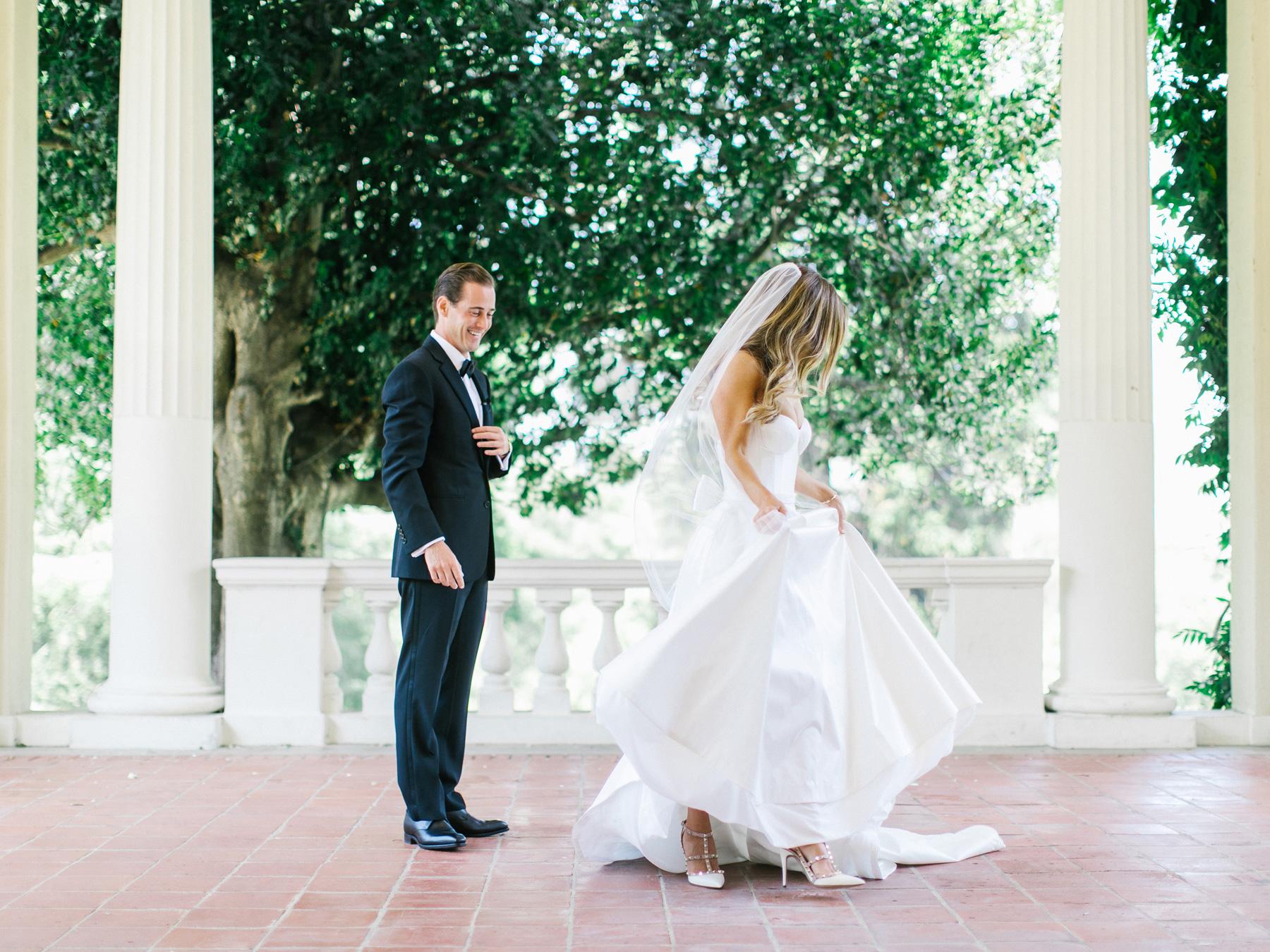 Villa-Montalvo-Wedding-17.JPG