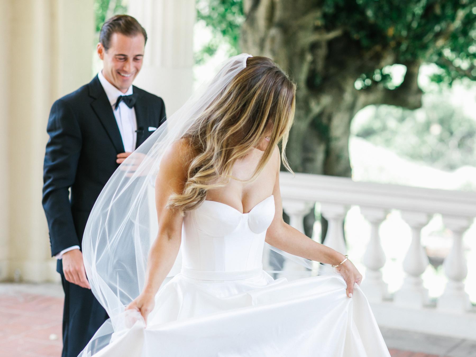 Villa-Montalvo-Wedding-18.JPG