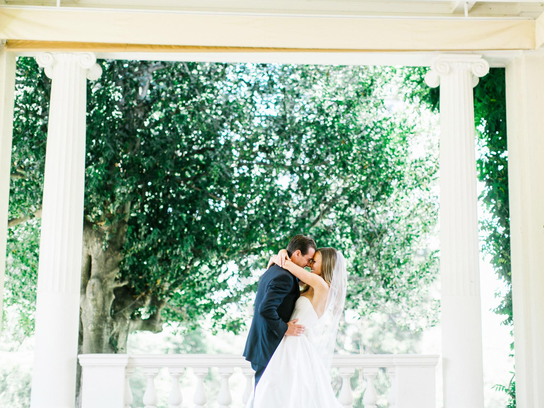 Villa-Montalvo-Wedding-19.JPG