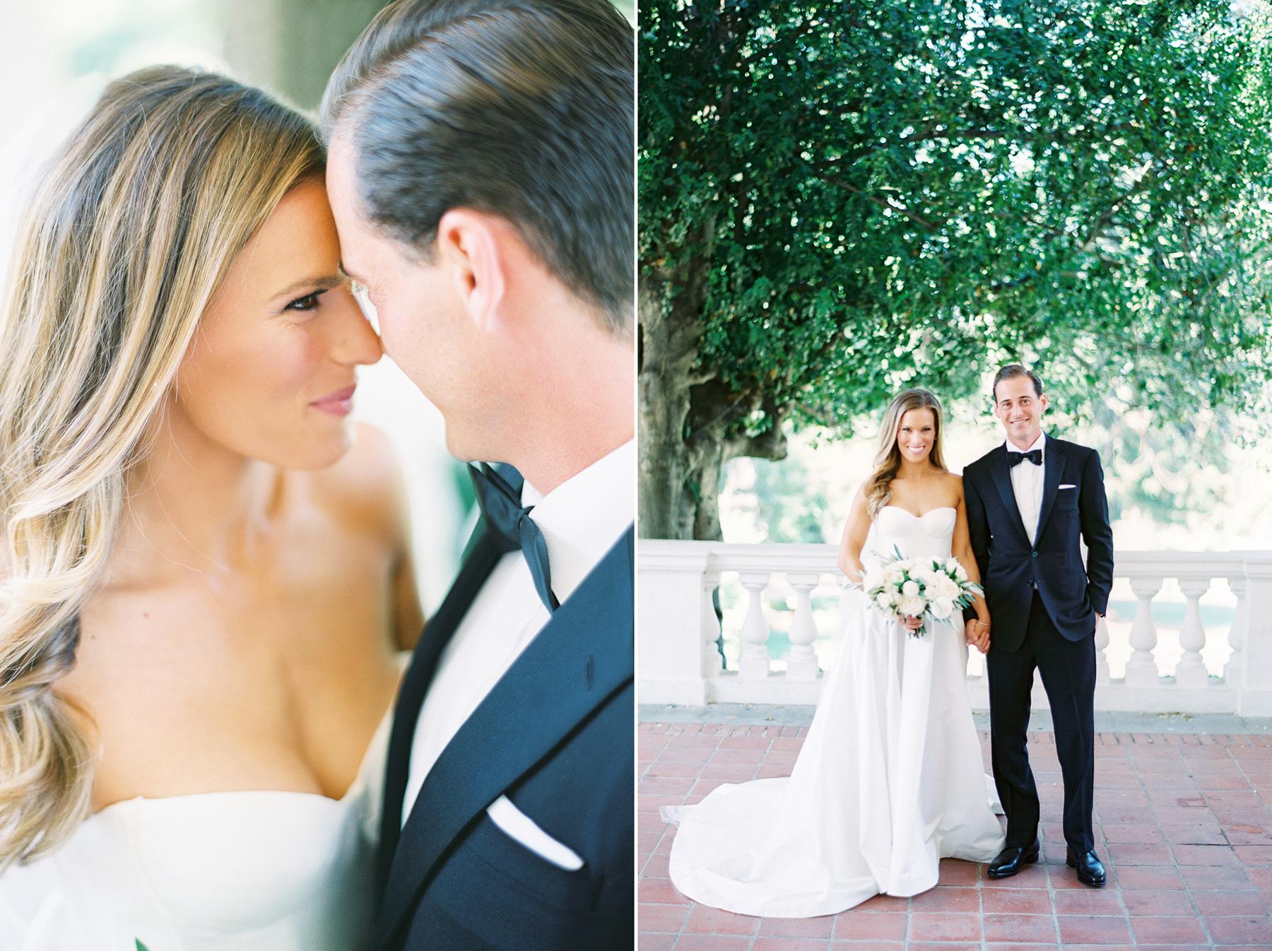 Villa-Montalvo-Wedding-20.JPG
