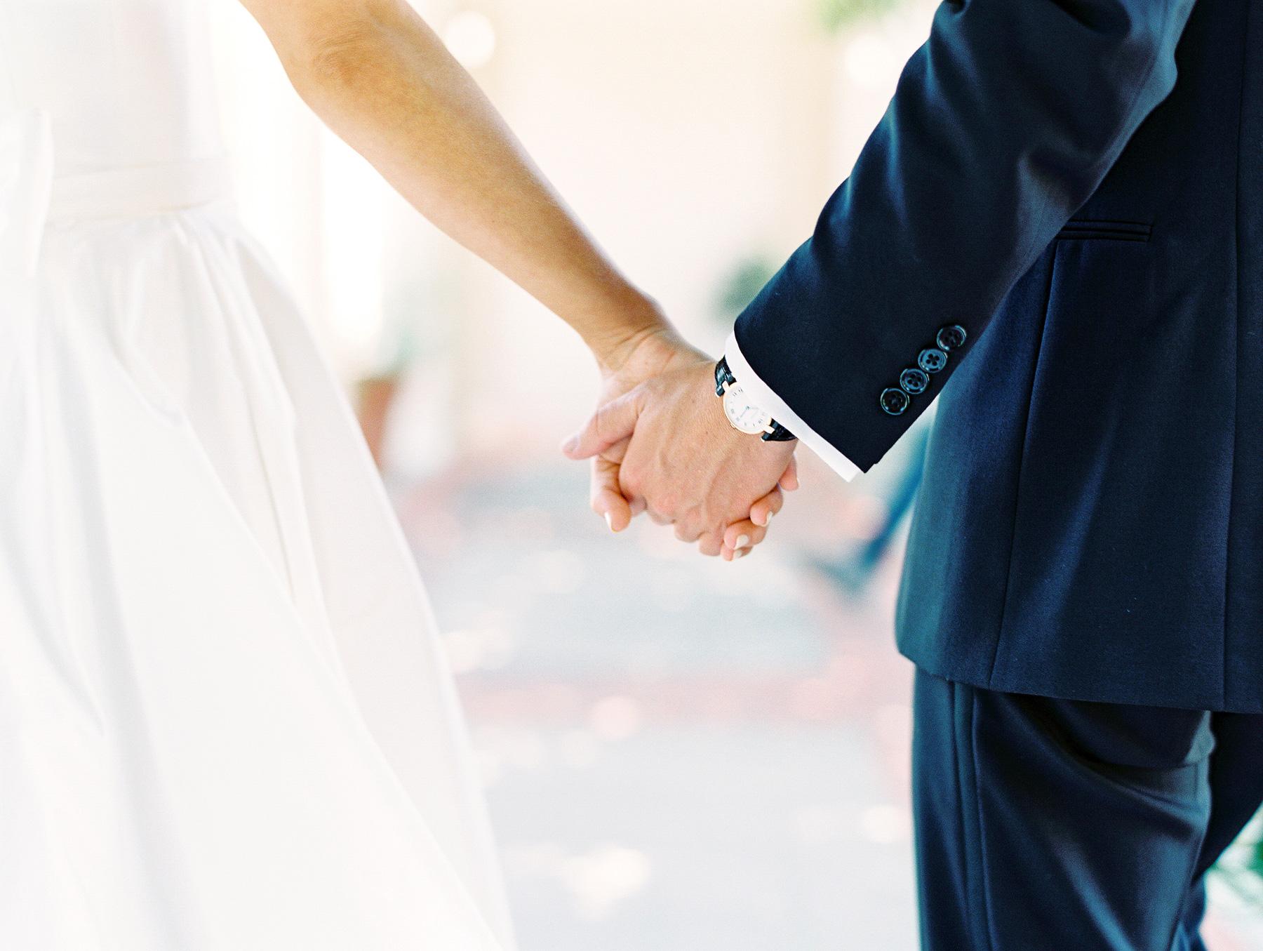 Villa-Montalvo-Wedding-22.JPG