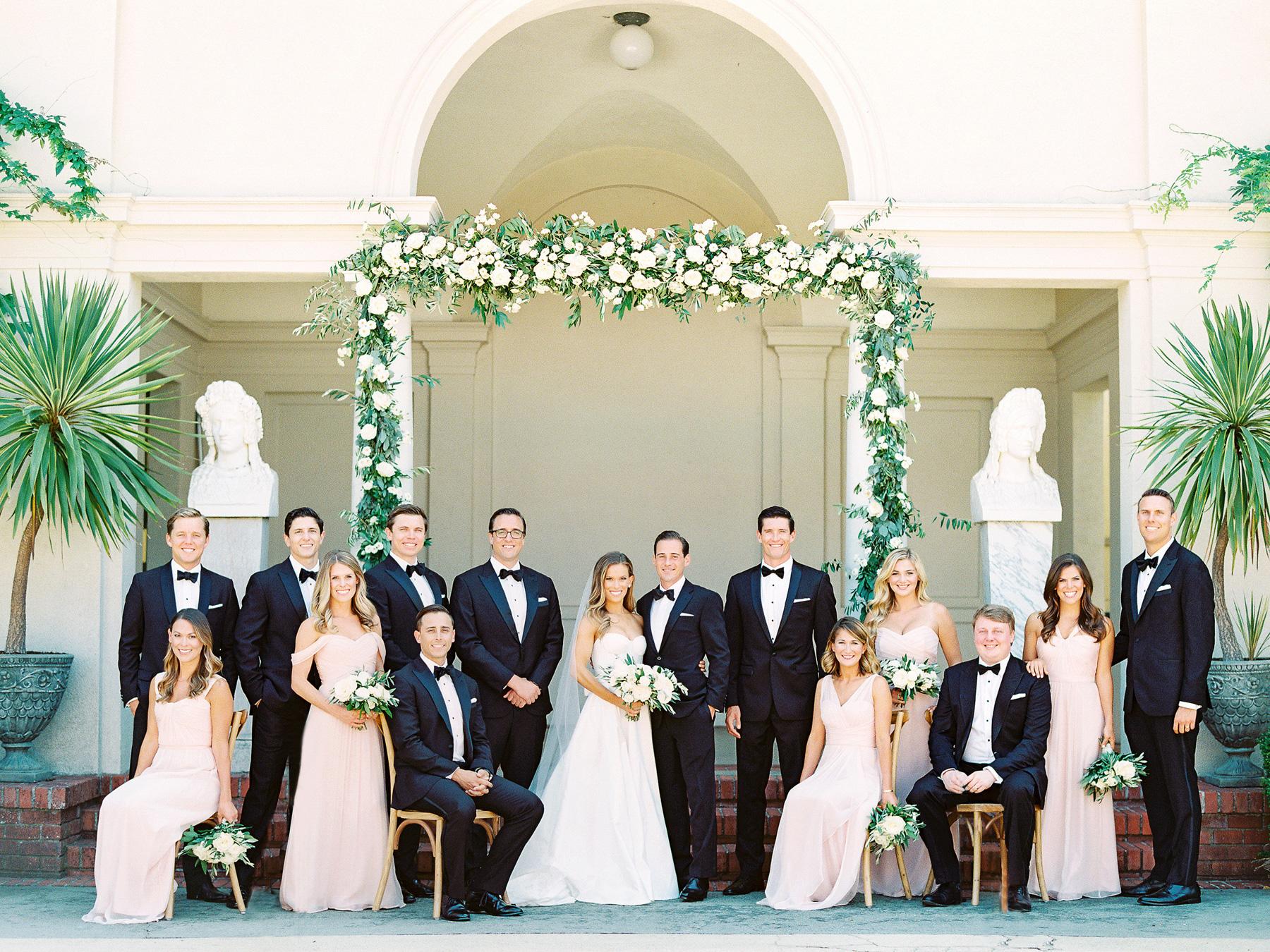 Villa-Montalvo-Wedding-25.JPG