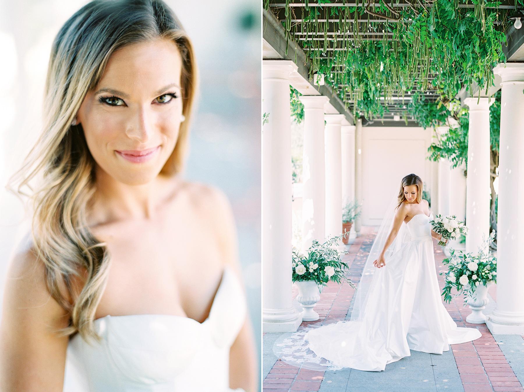 Villa-Montalvo-Wedding-29.JPG