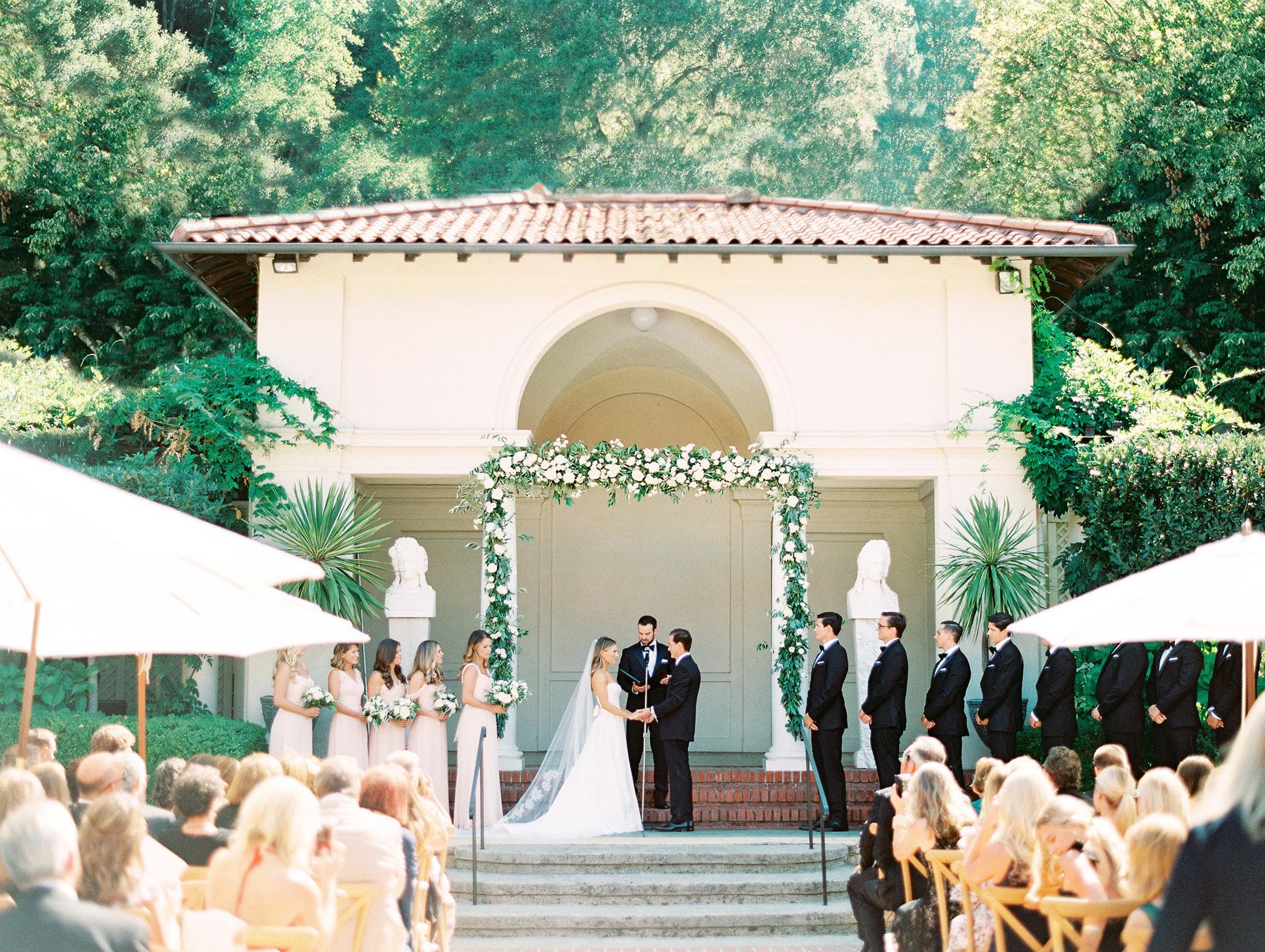 Villa-Montalvo-Wedding-33.JPG