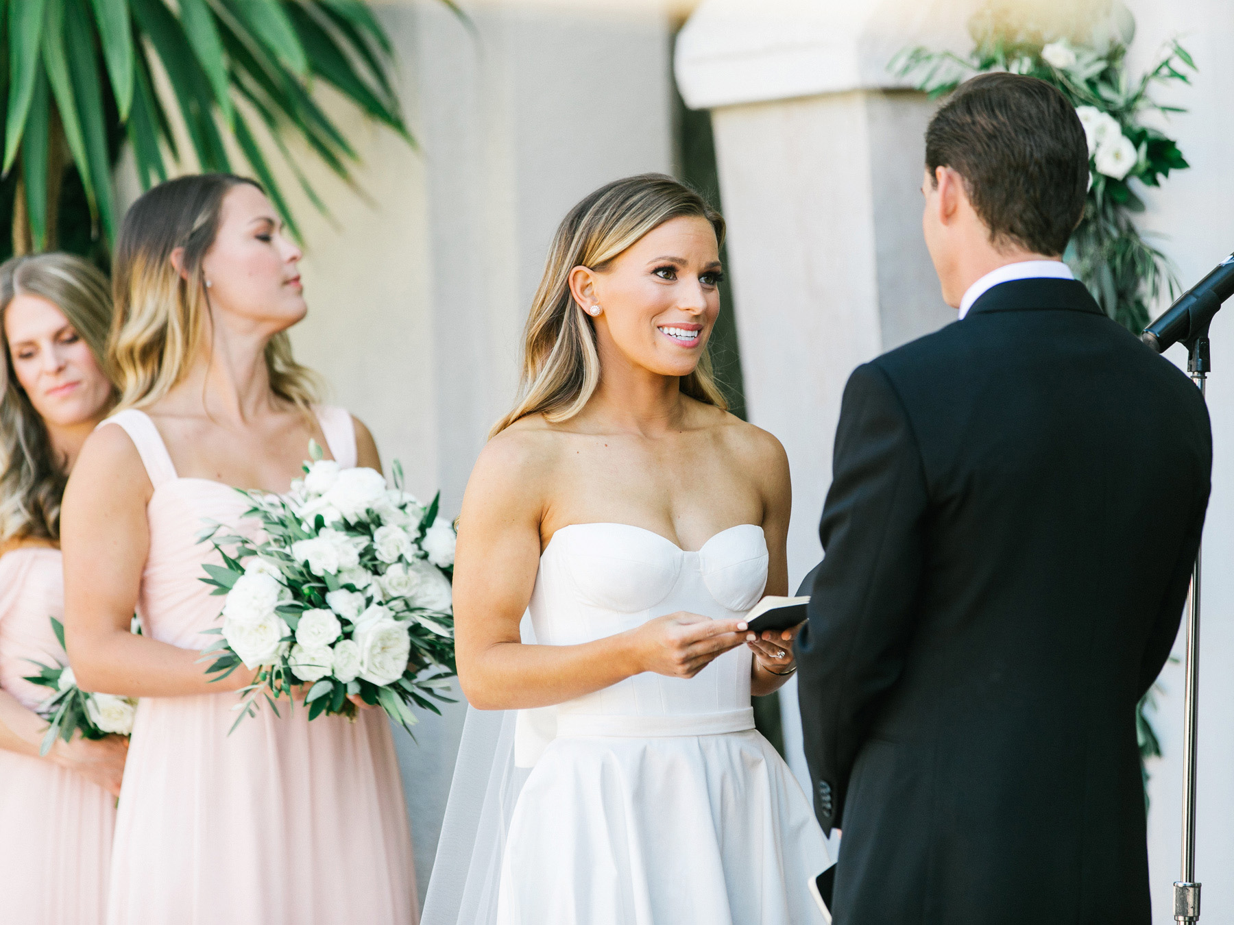 Villa-Montalvo-Wedding-35.JPG