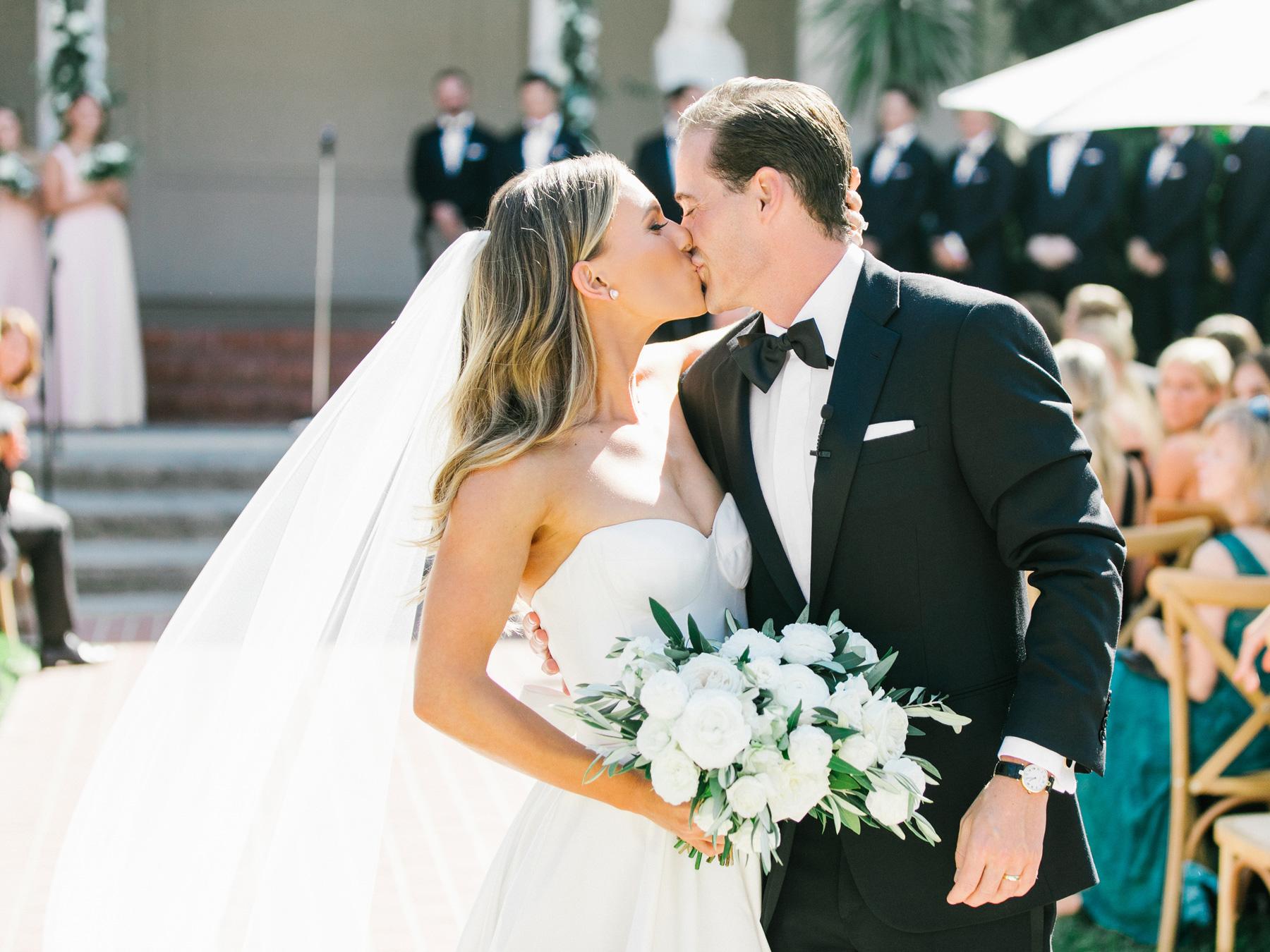 Villa-Montalvo-Wedding-40.JPG