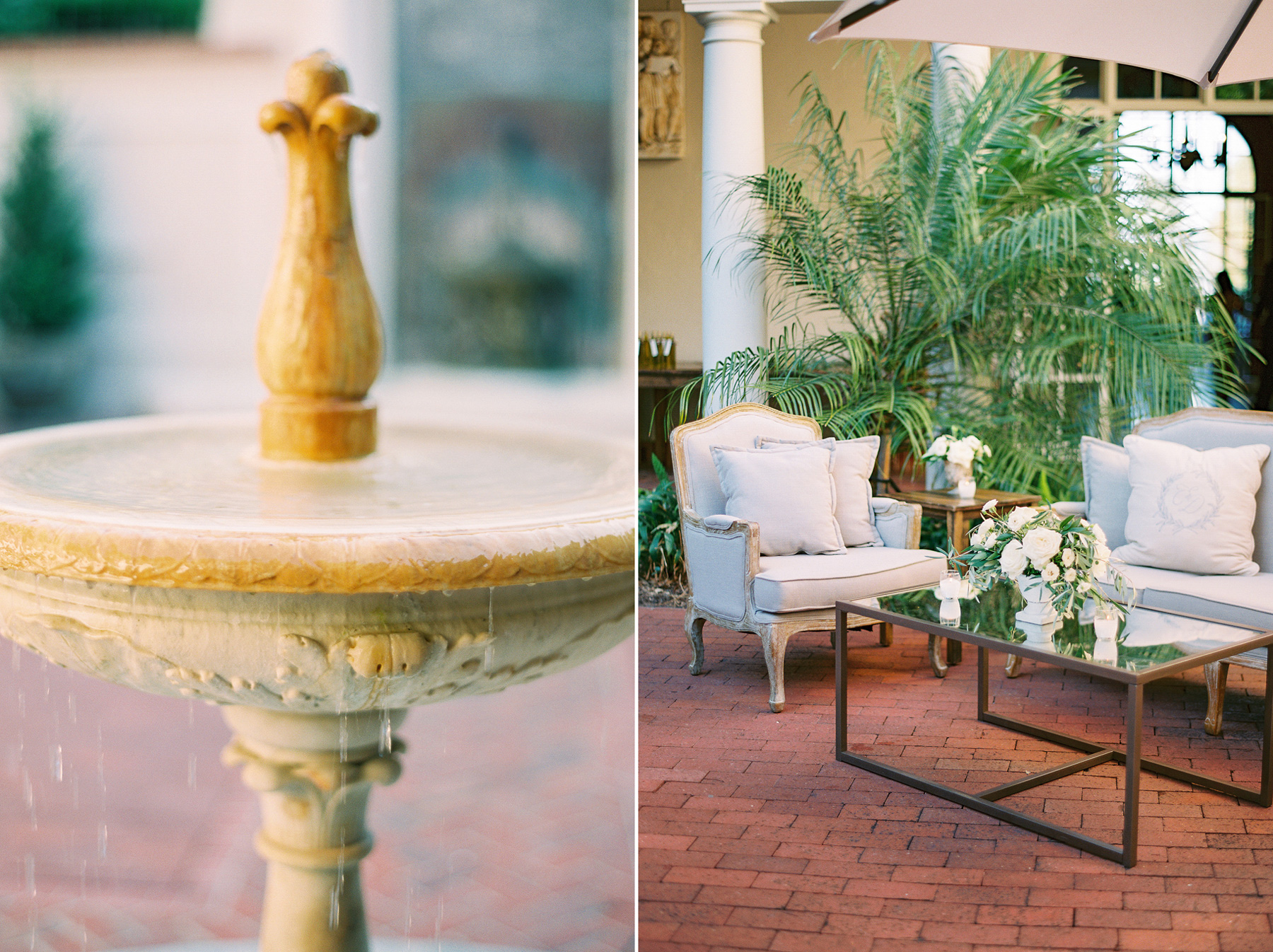 Villa-Montalvo-Wedding-43.JPG