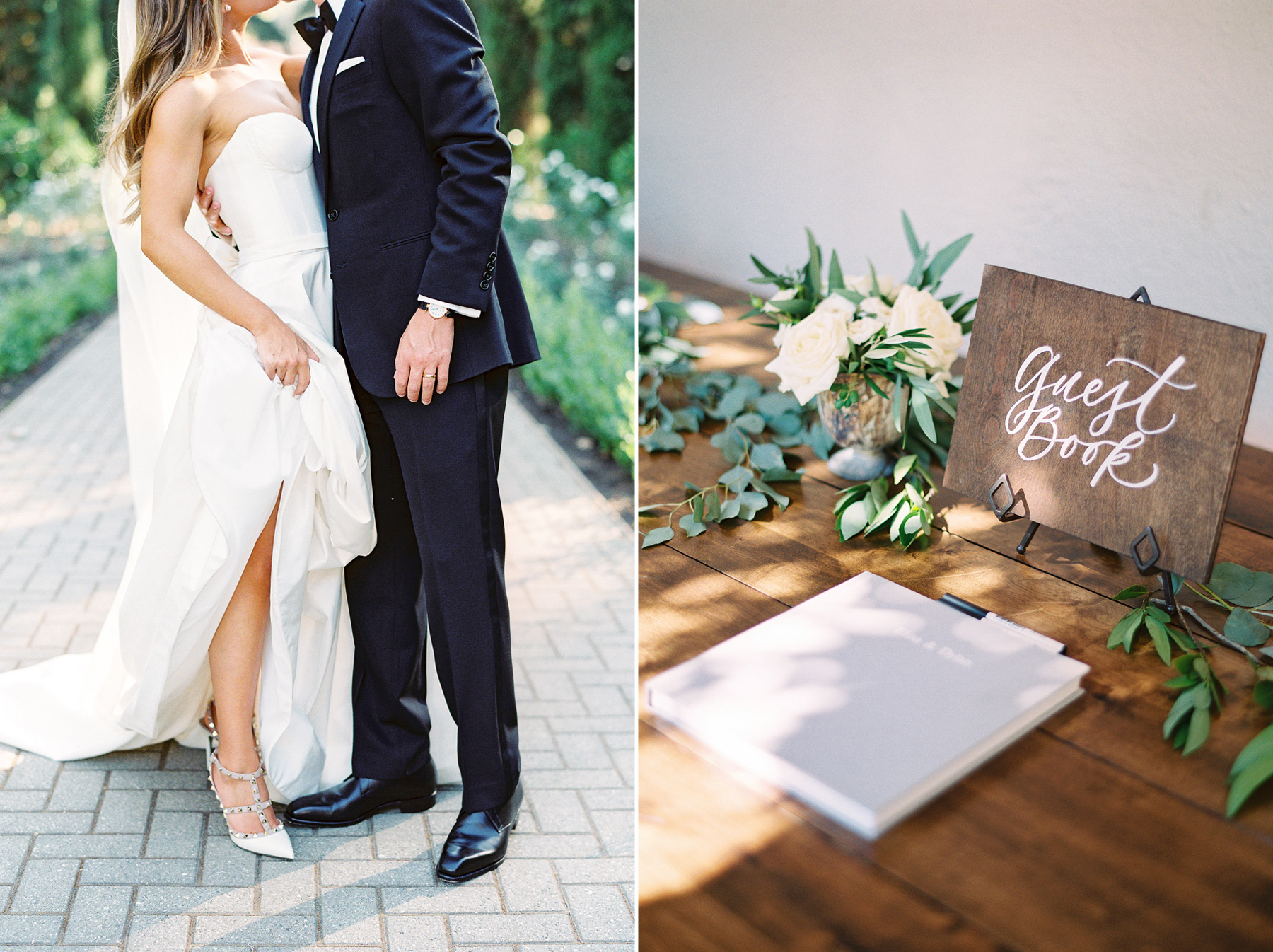 Villa-Montalvo-Wedding-45.JPG