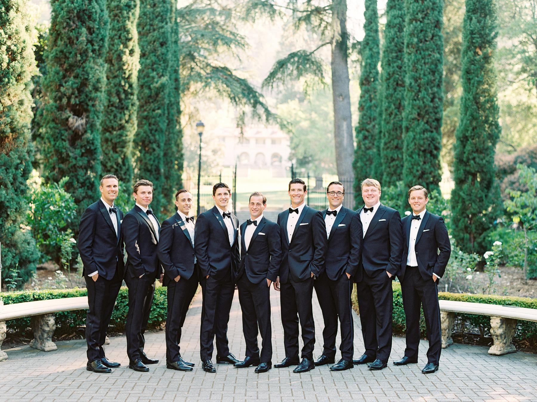 Villa-Montalvo-Wedding-46.JPG