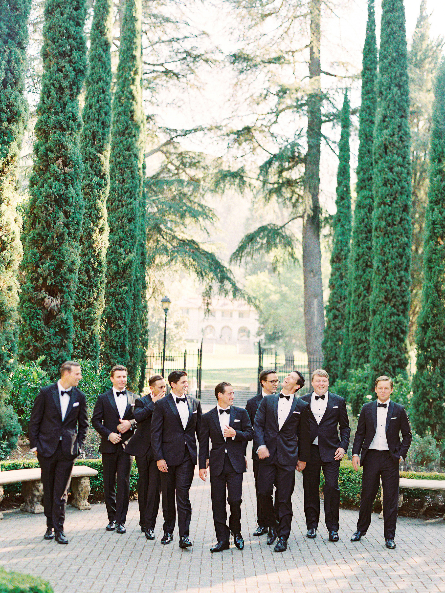 Villa-Montalvo-Wedding-49.JPG