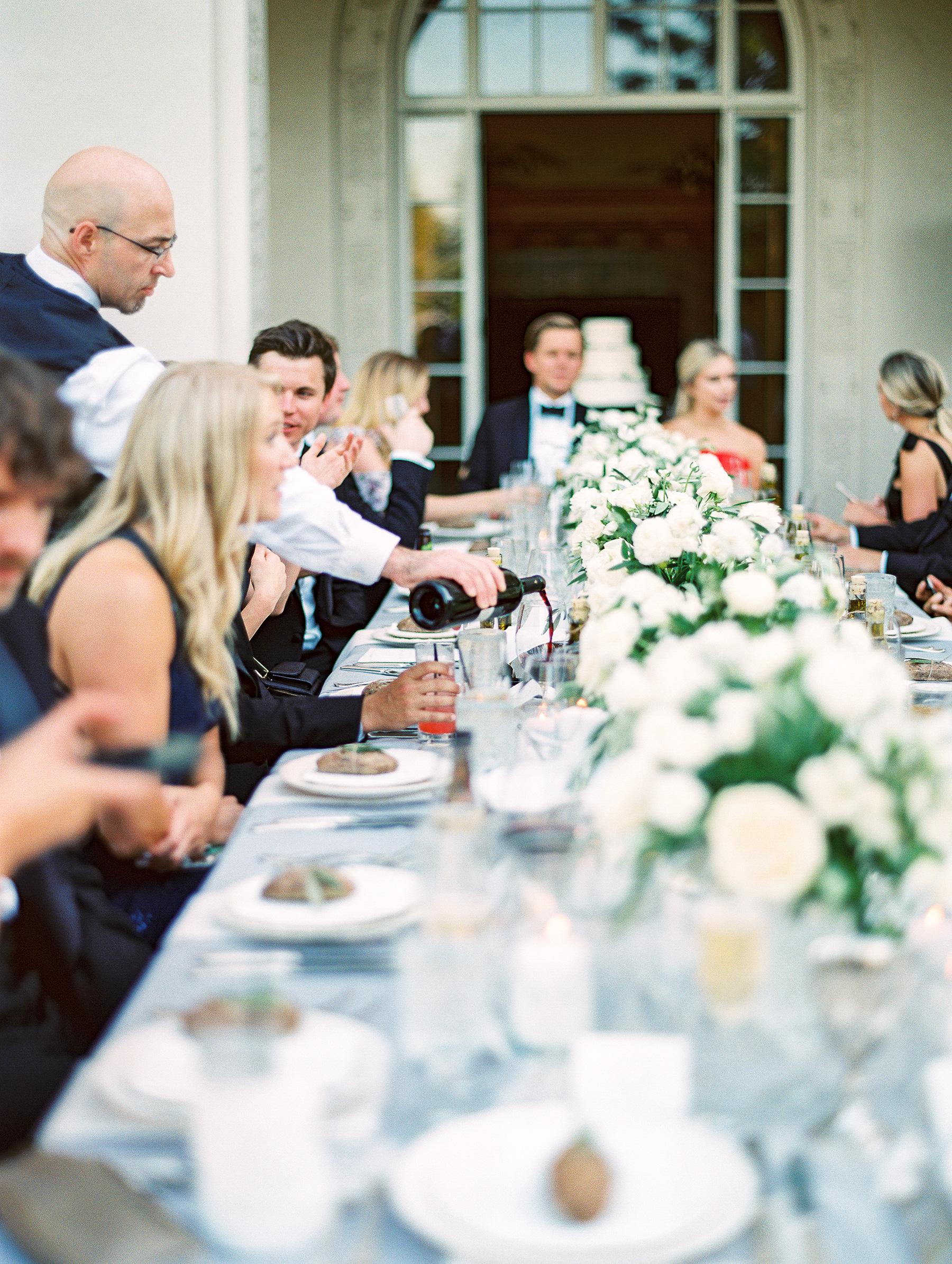 Villa-Montalvo-Wedding-59.JPG