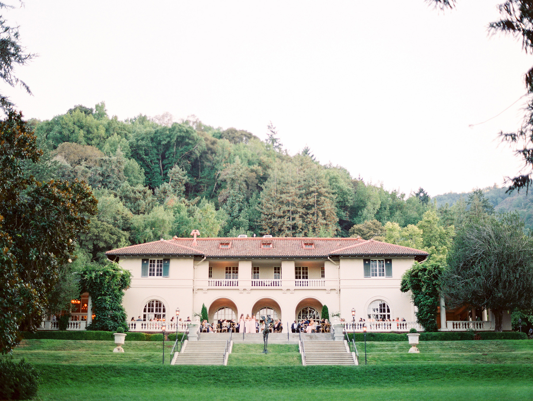Villa-Montalvo-Wedding-60.JPG
