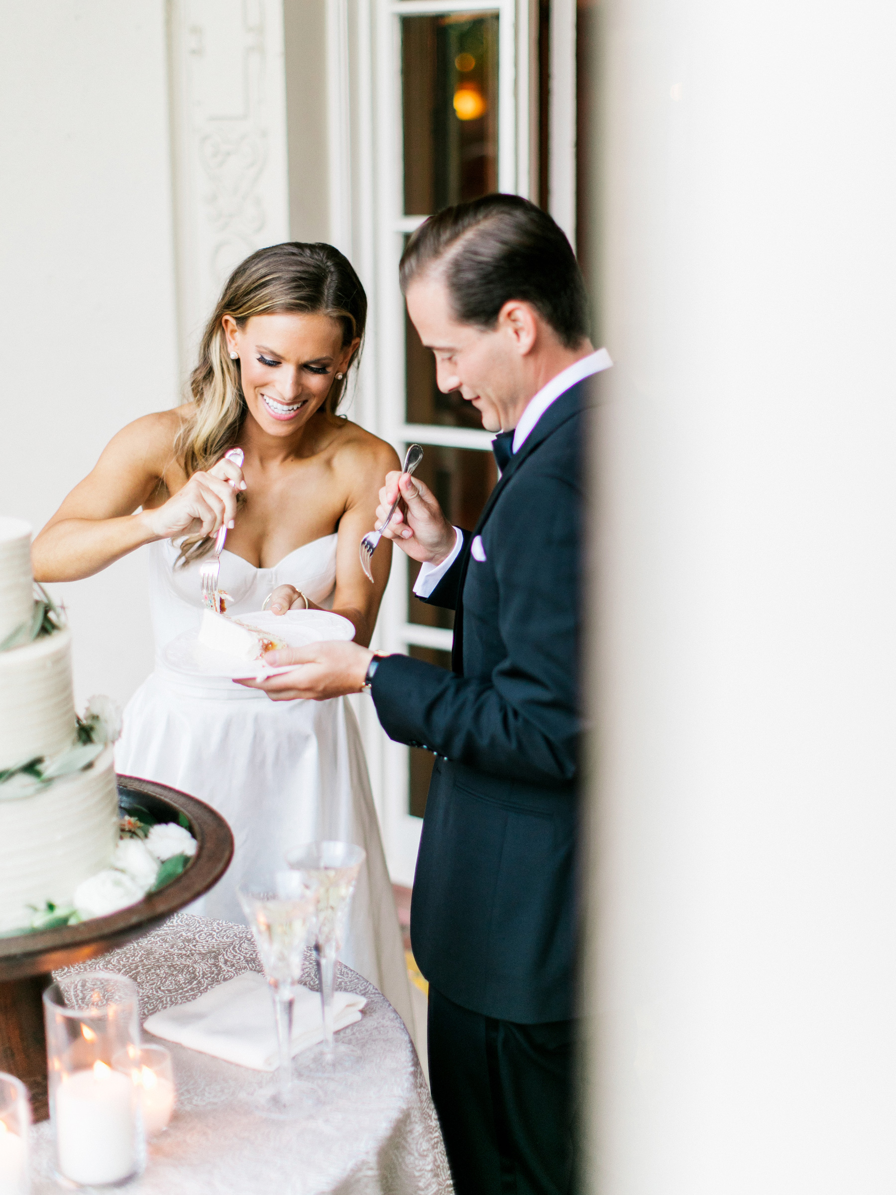 Villa-Montalvo-Wedding-67.JPG