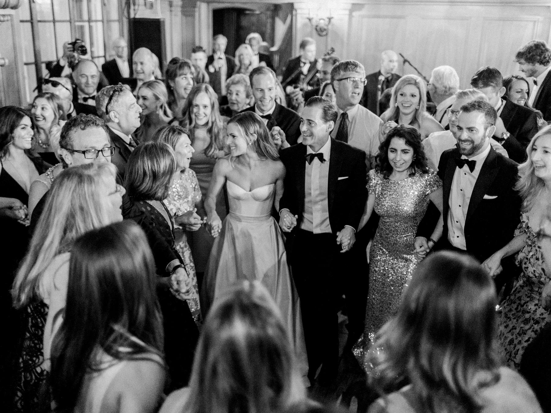Villa-Montalvo-Wedding-72.JPG