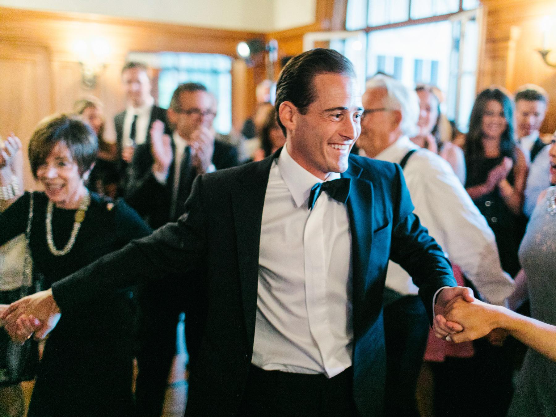 Villa-Montalvo-Wedding-73.JPG
