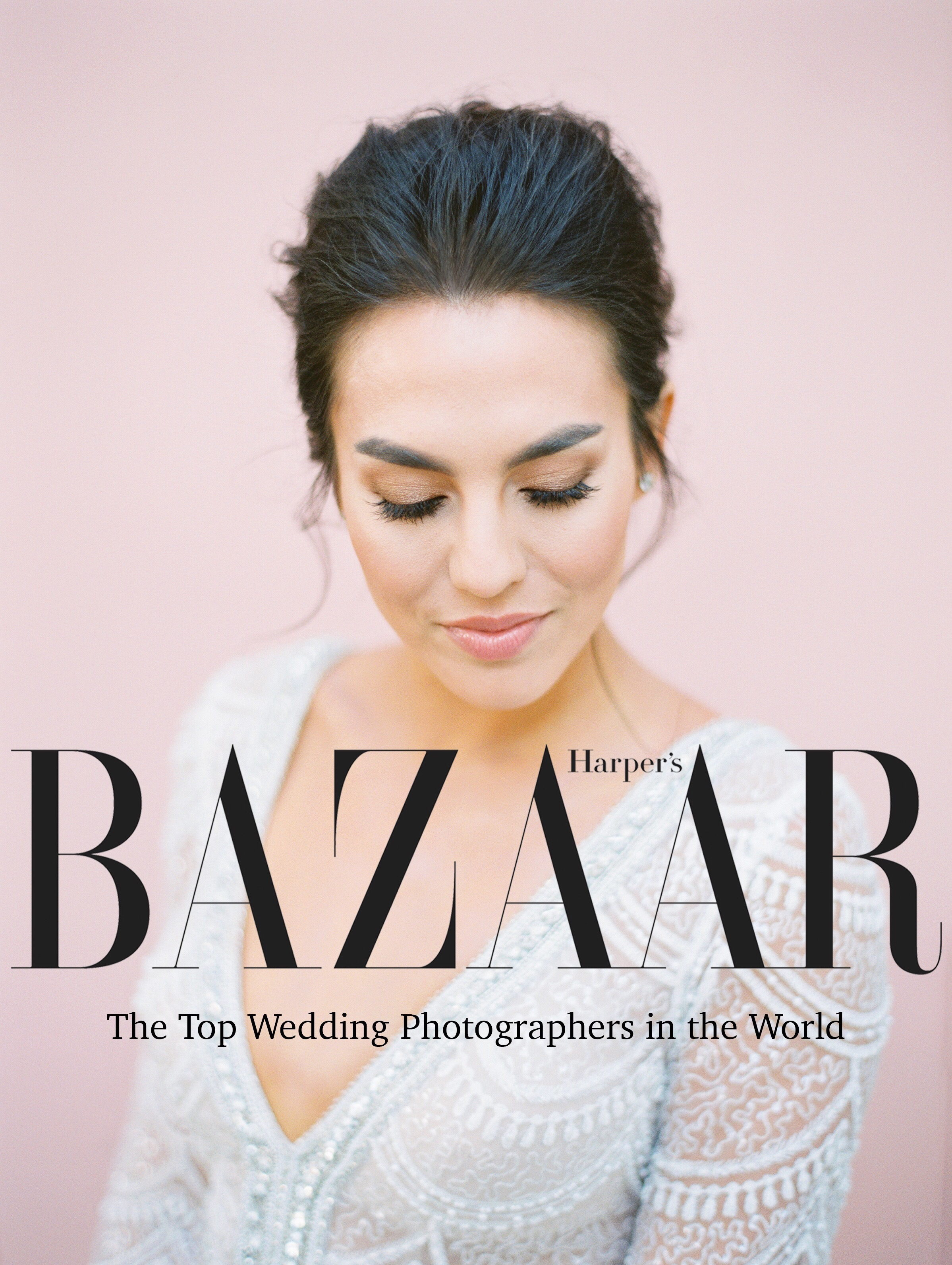 harpers-bazaar-top-wedding-photographer