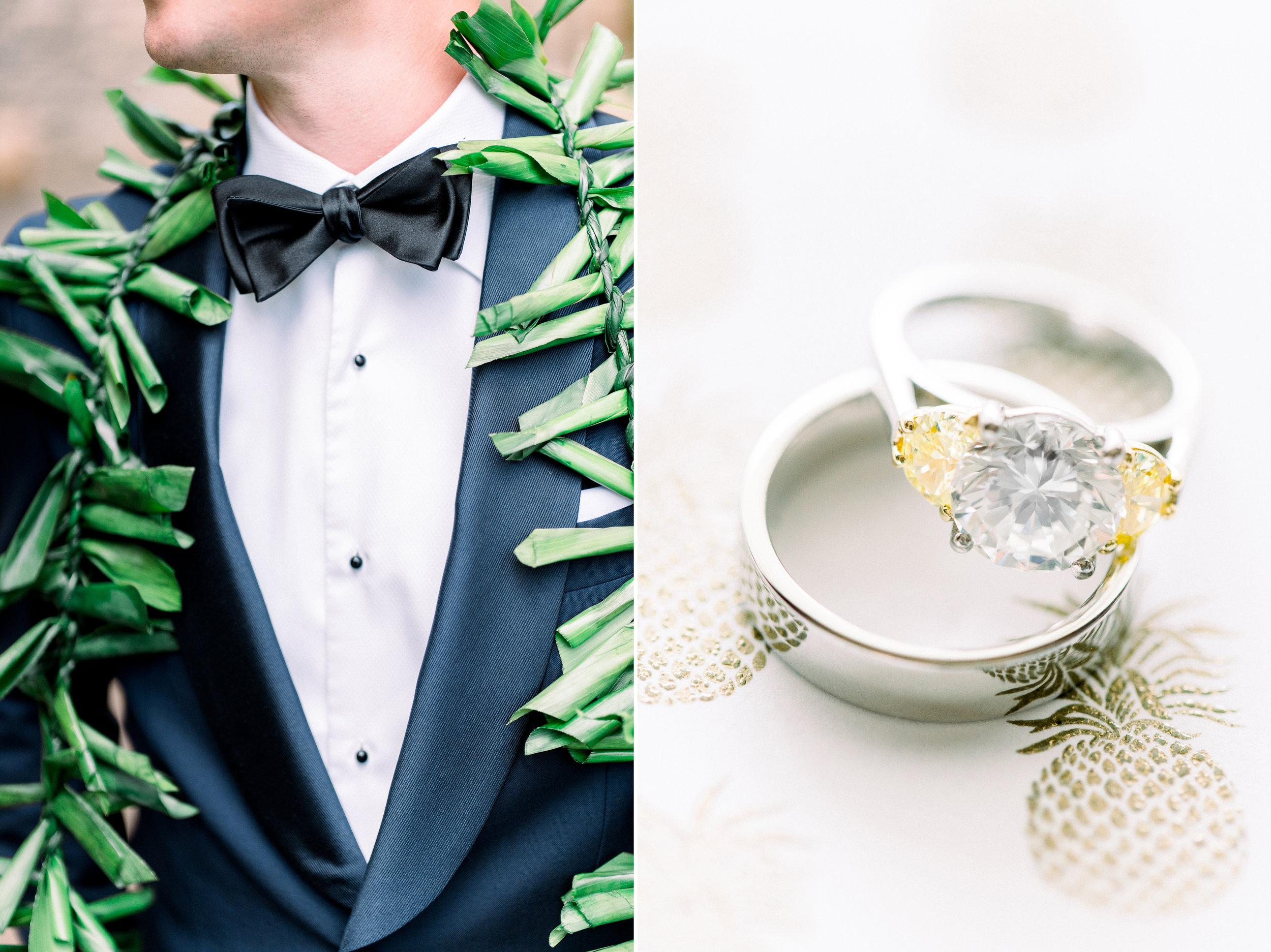 Maui-Fine-Art-Wedding-Photographer-03.JPG