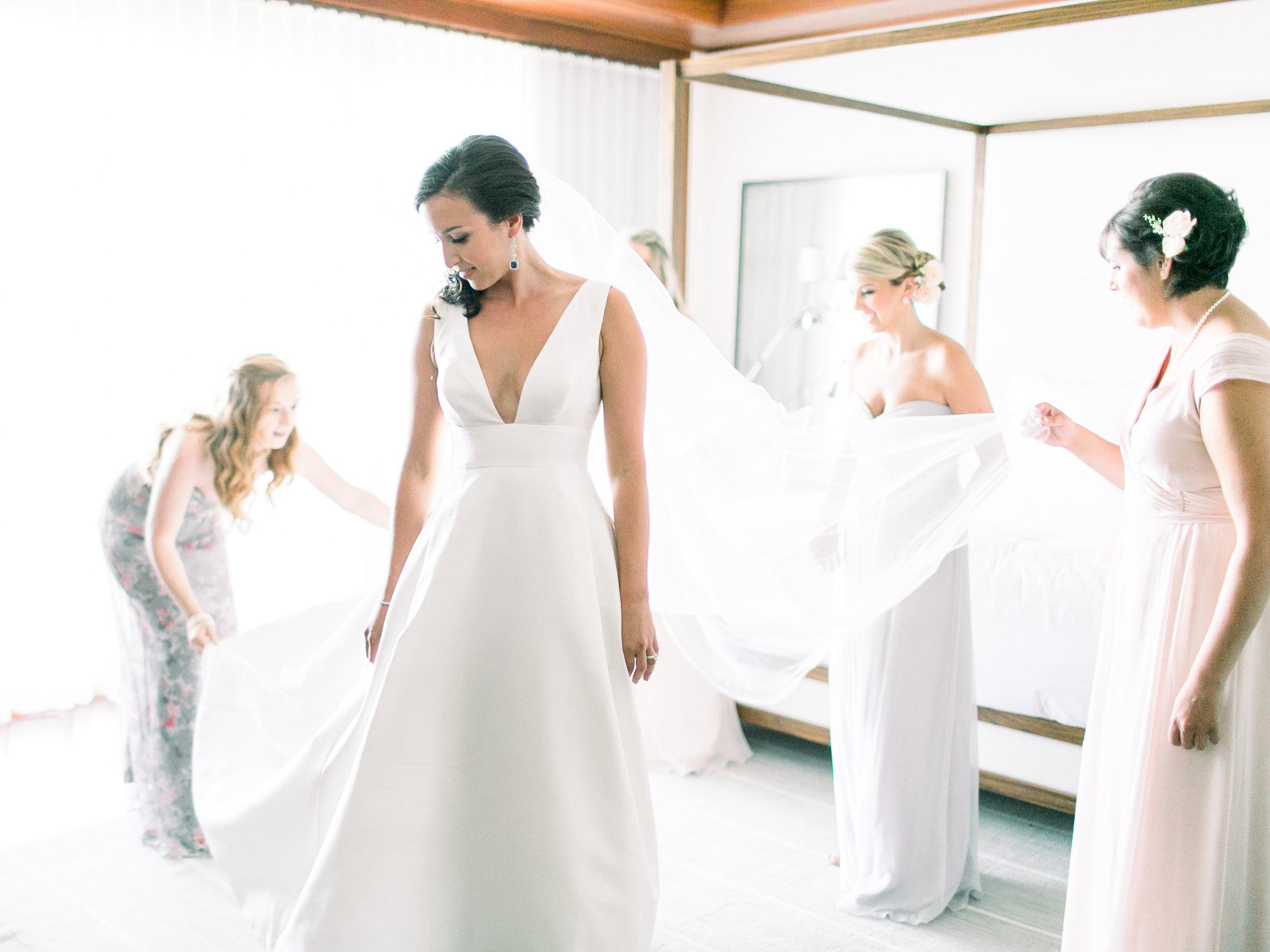 Maui-Fine-Art-Wedding-Photographer-05.JPG