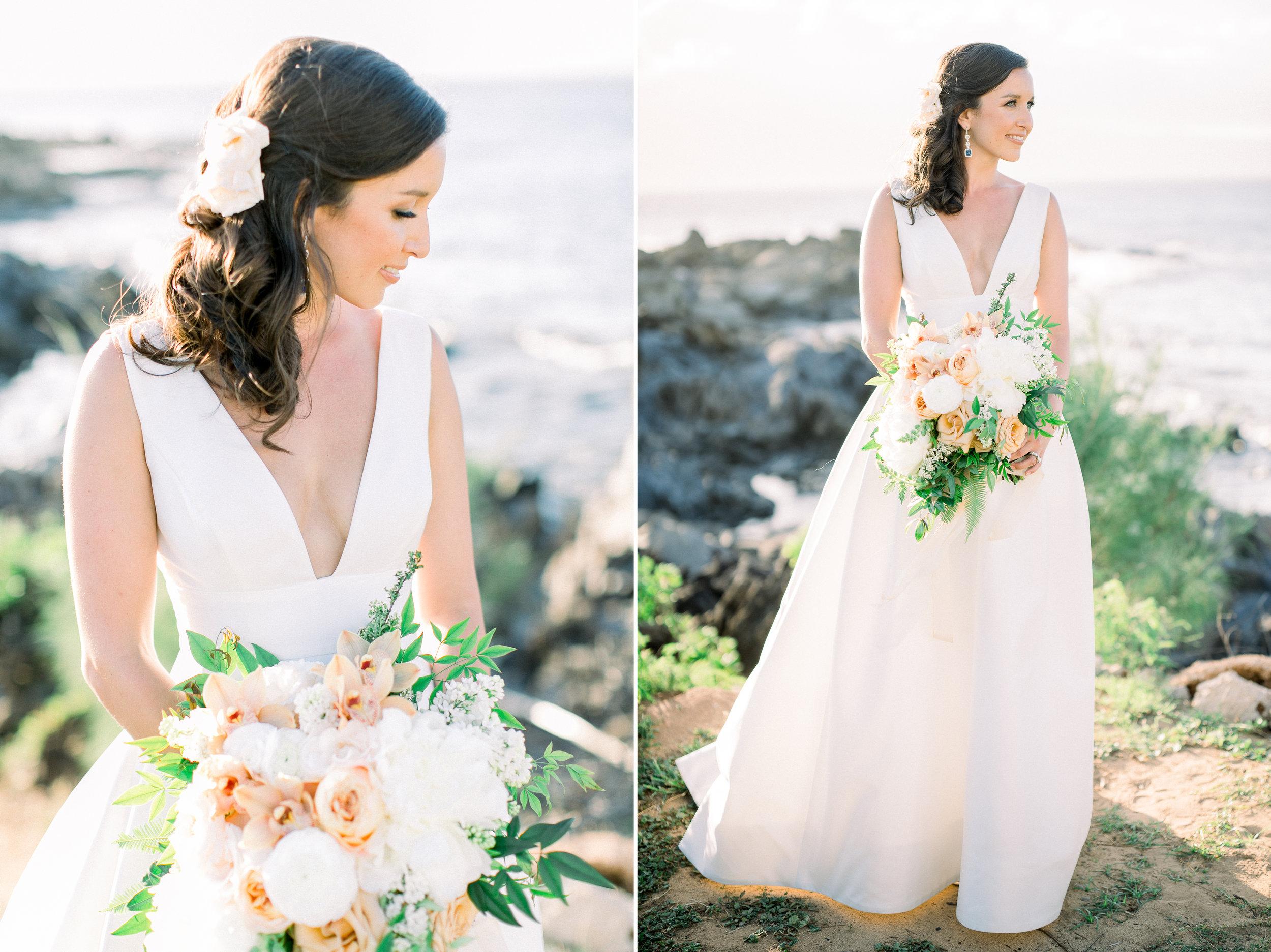Maui-Fine-Art-Wedding-Photographer-07.JPG