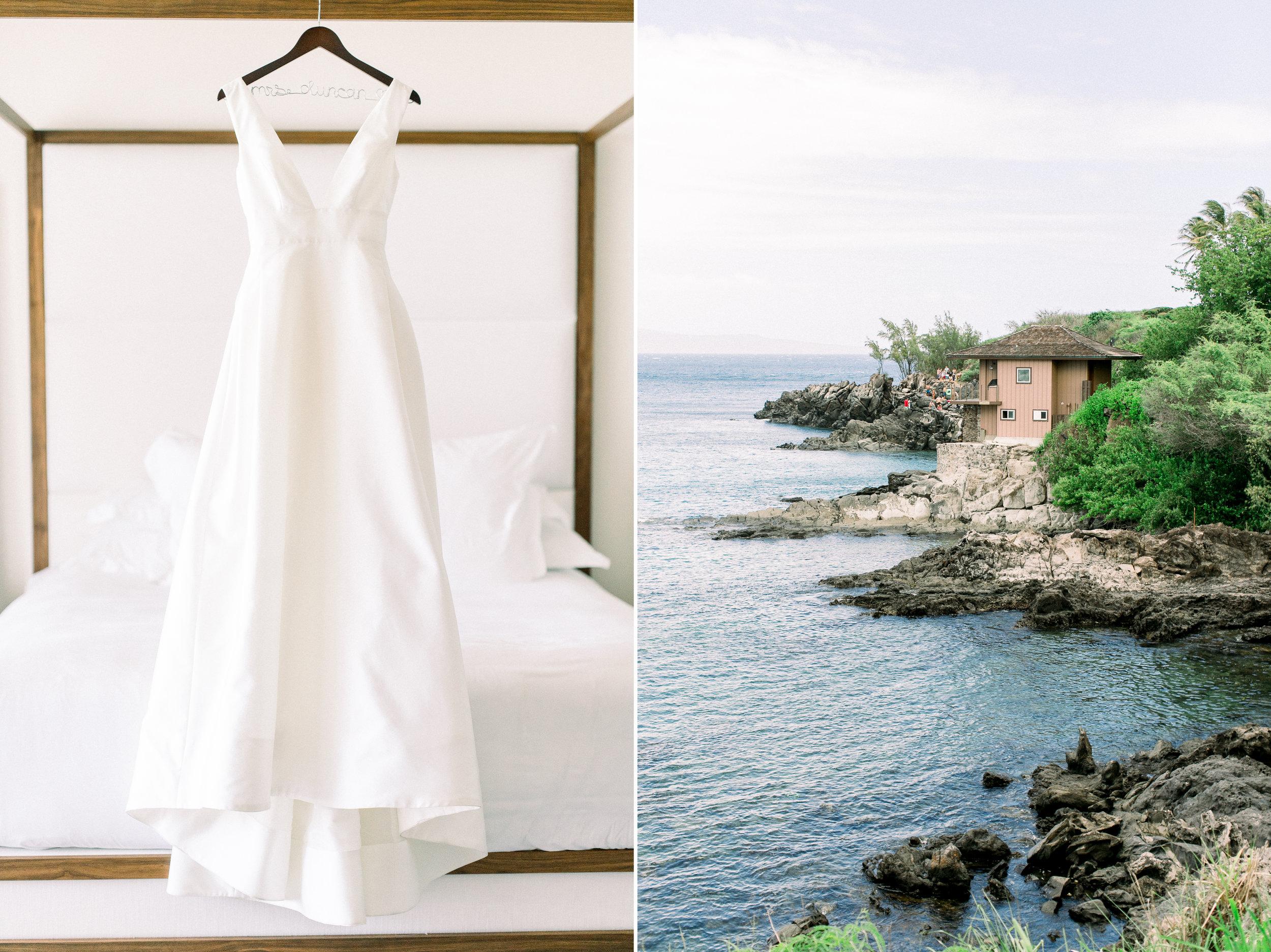 Maui-Fine-Art-Wedding-Photographer-04.JPG