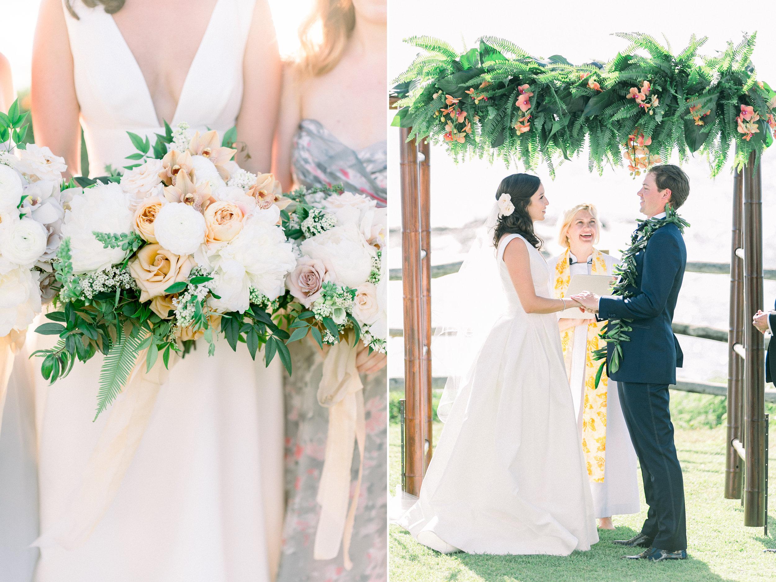 Maui-Fine-Art-Wedding-Photographer-13.JPG