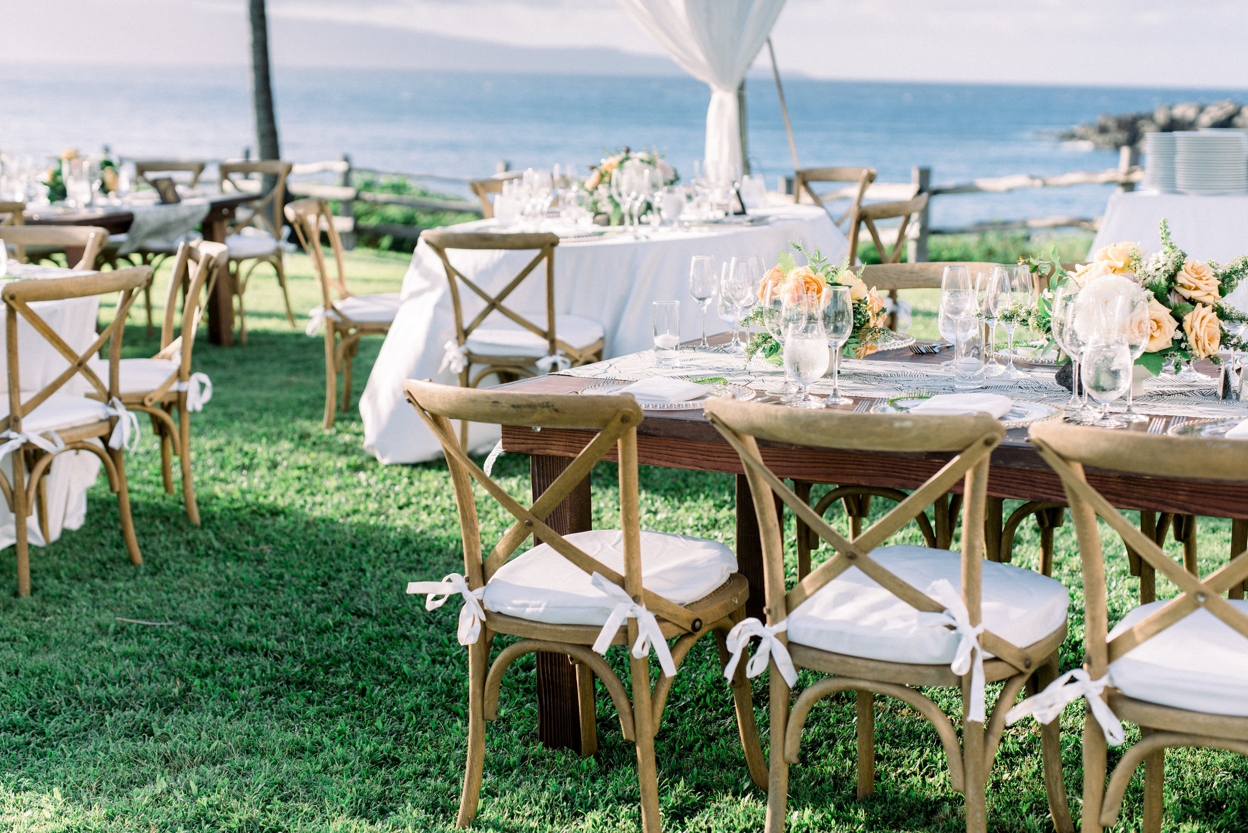 Maui-Fine-Art-Wedding-Photographer-19.JPG