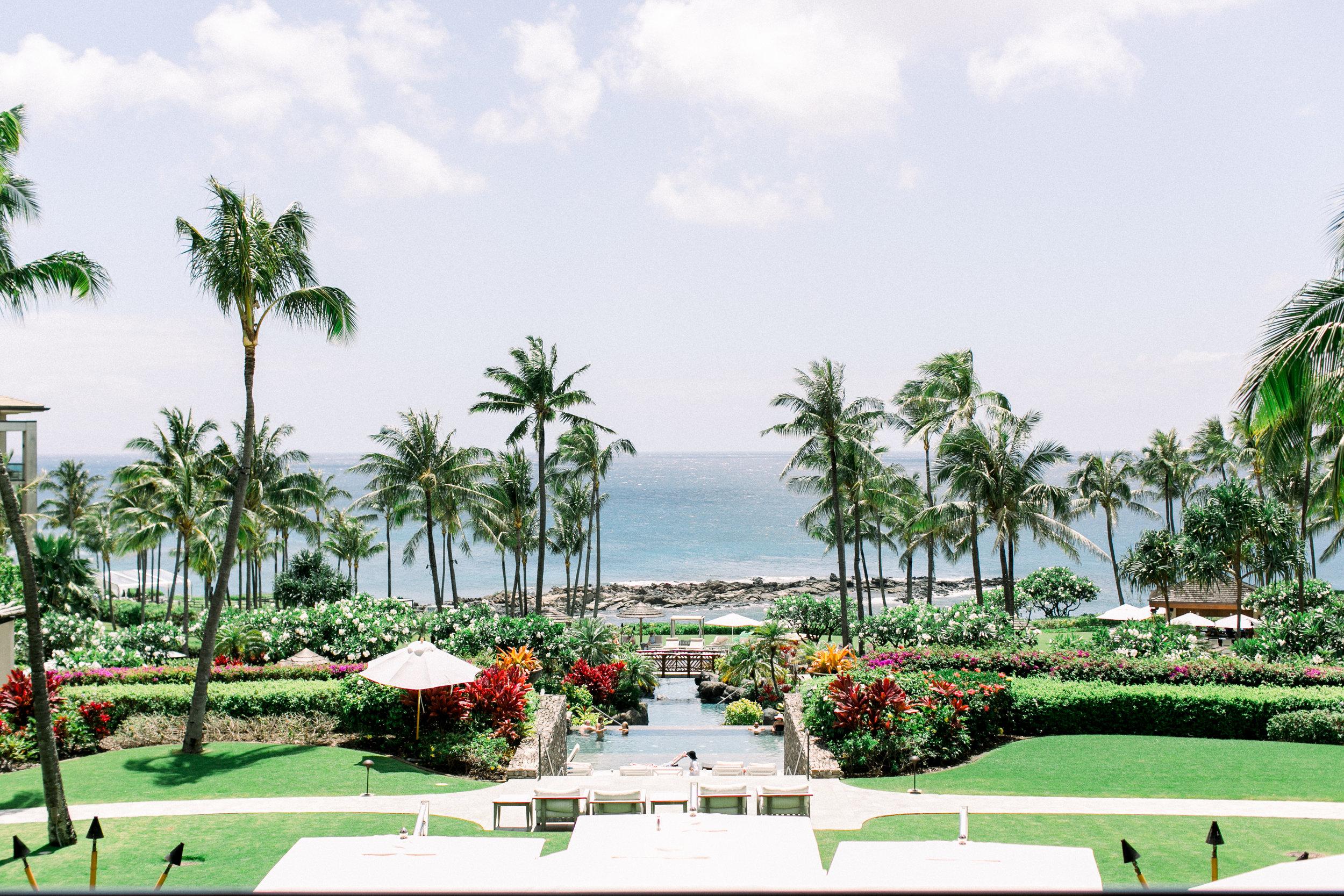 Maui-Fine-Art-Wedding-Photographer-16.JPG