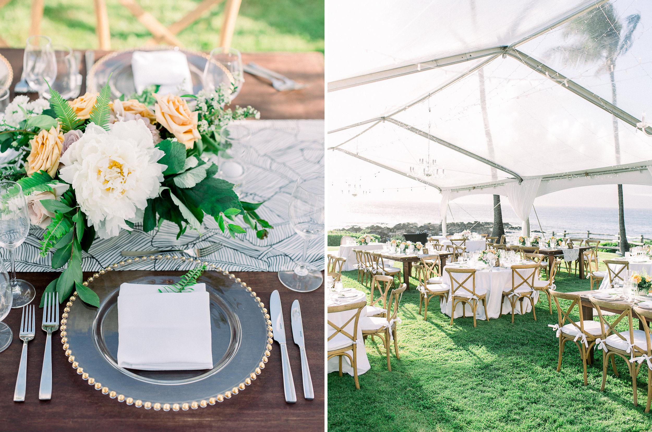 Maui-Fine-Art-Wedding-Photographer-22.JPG