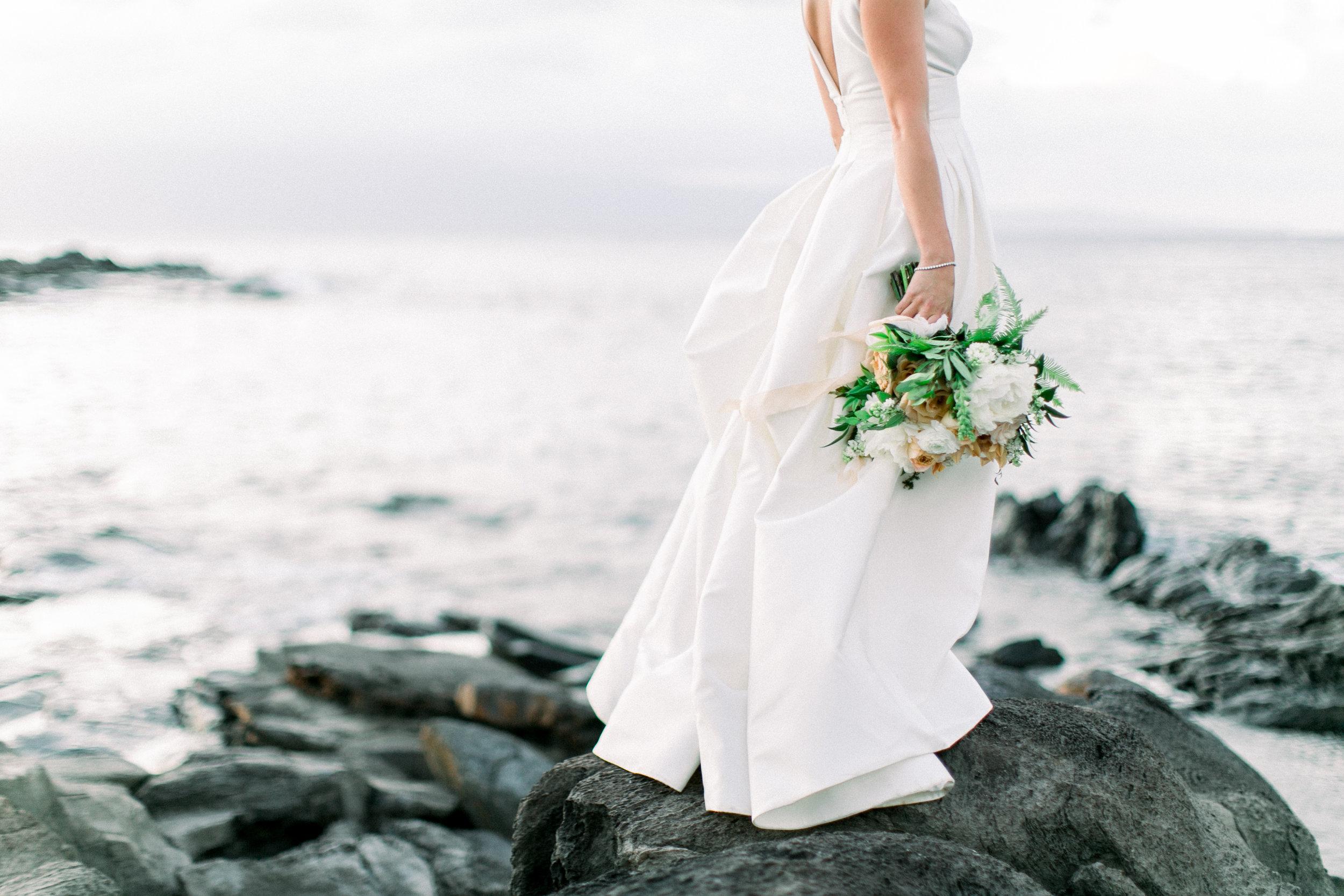 Maui-Fine-Art-Wedding-Photographer-23.JPG