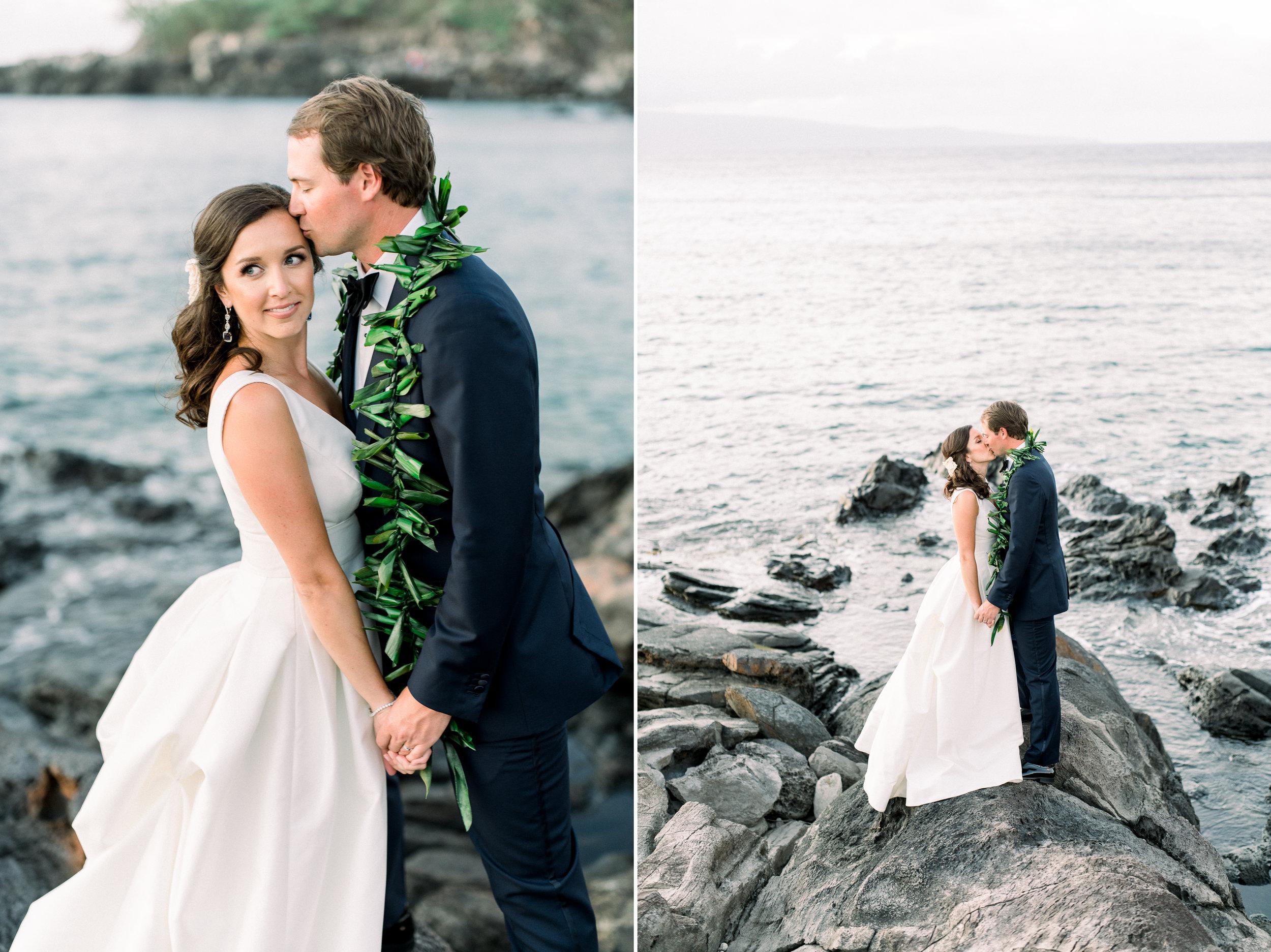 Maui-Fine-Art-Wedding-Photographer-24.JPG