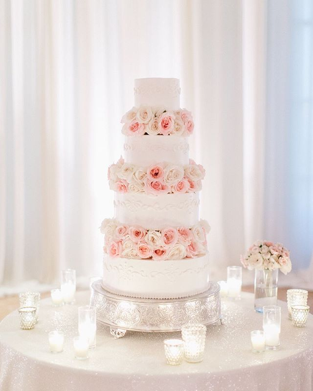 Delicate tower of sweetness 🍰 ⠀⠀⠀⠀⠀⠀⠀⠀⠀ #finallyfern  Planning: @purelavishevents | Photo: @the_grovers | Hair + Makeup: @staceyalysonmakeup | Venue: @pelicanhillresort | Gown: @inesdisanto | Groom Attire: @verawanggang | Florist: @poshpeony . . . . . . #weddingphotographer #communityovercompetition #filmphotographer #filmisnotdead #thefilmcommunity #hybridphotography #hybridshooter #ishootfilm #fineartfilm #shootfilm #fineartweddings #hybridphotographer #lovefilm #risingtidesociety #photographyworkshop #photographer #lookslikefilmweddings #fineartwedding #hybridweddingphotographer #fineartweddingphotographer #lookslikefilm  #shootandshare #lightandairyphotography #naturallightphotography #fineartweddingphotography #pelicanhillwedding #weddingcake #letuseatcake #cake
