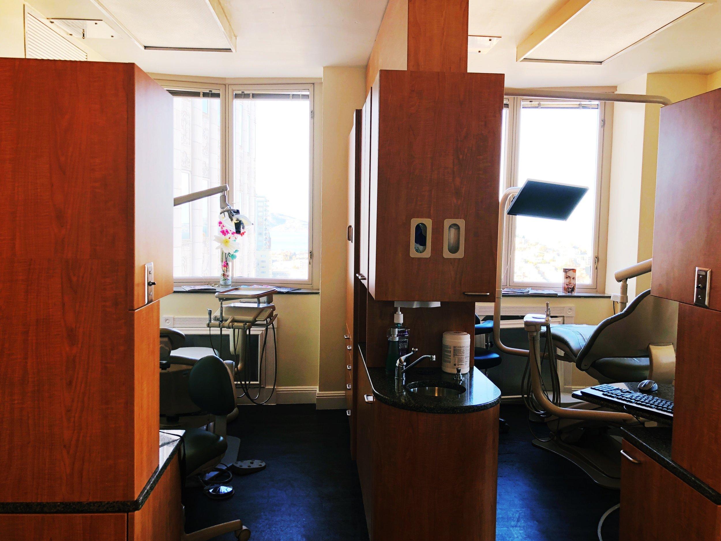 San Francisco Dental Center 1.jpg