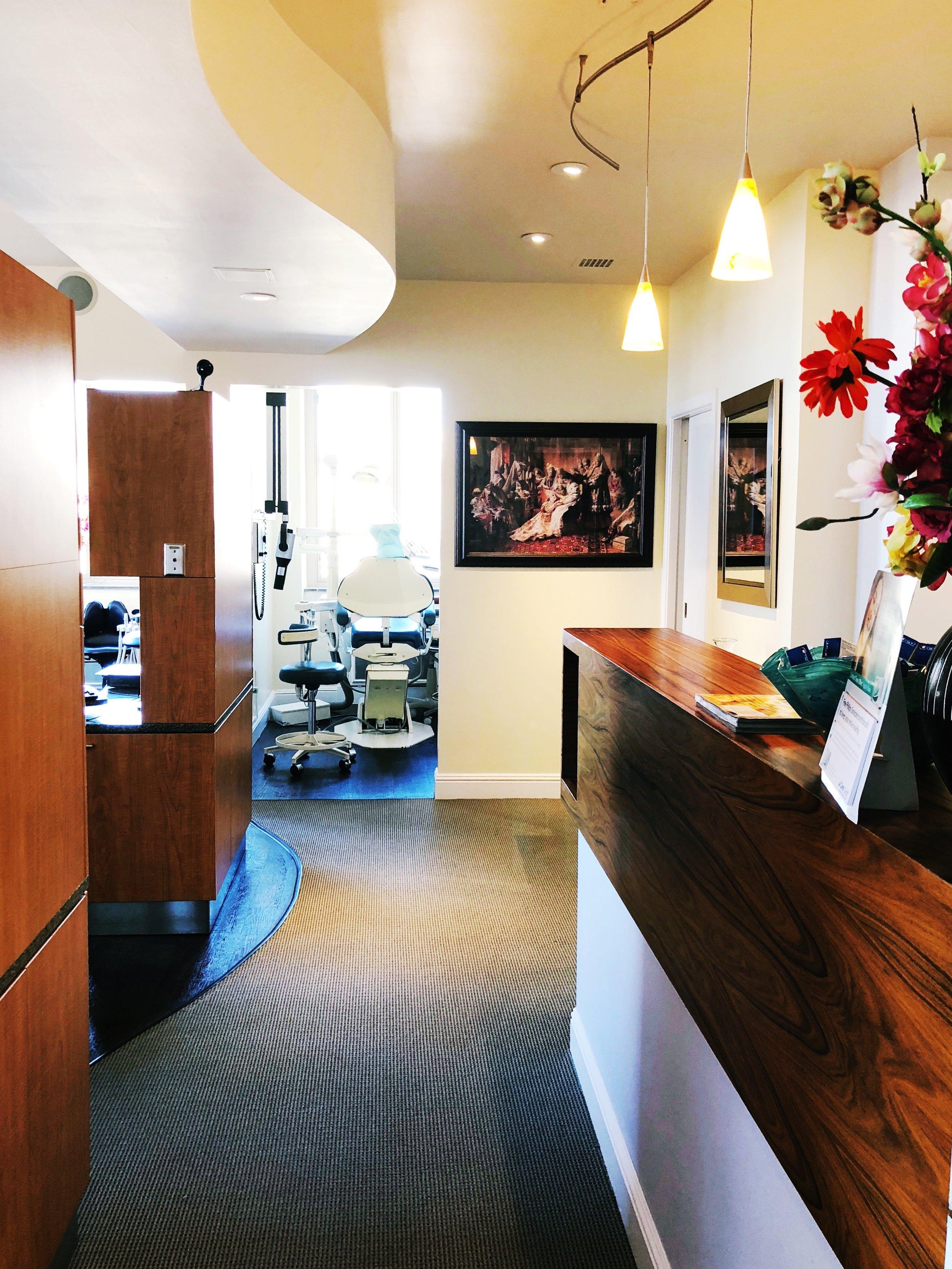San Francisco Dental Center 3.jpg