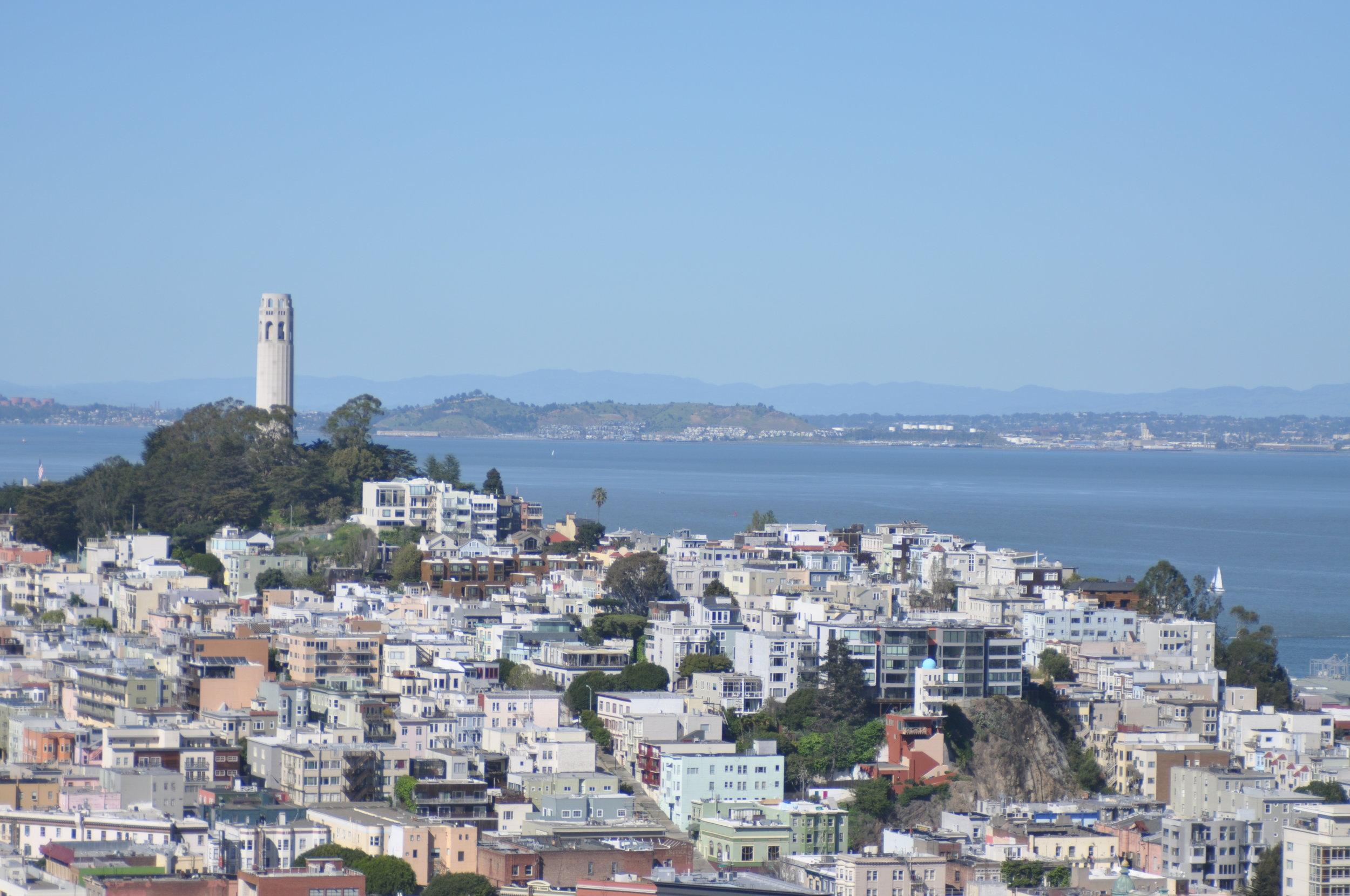 San Francisco Dental Center 10.jpg