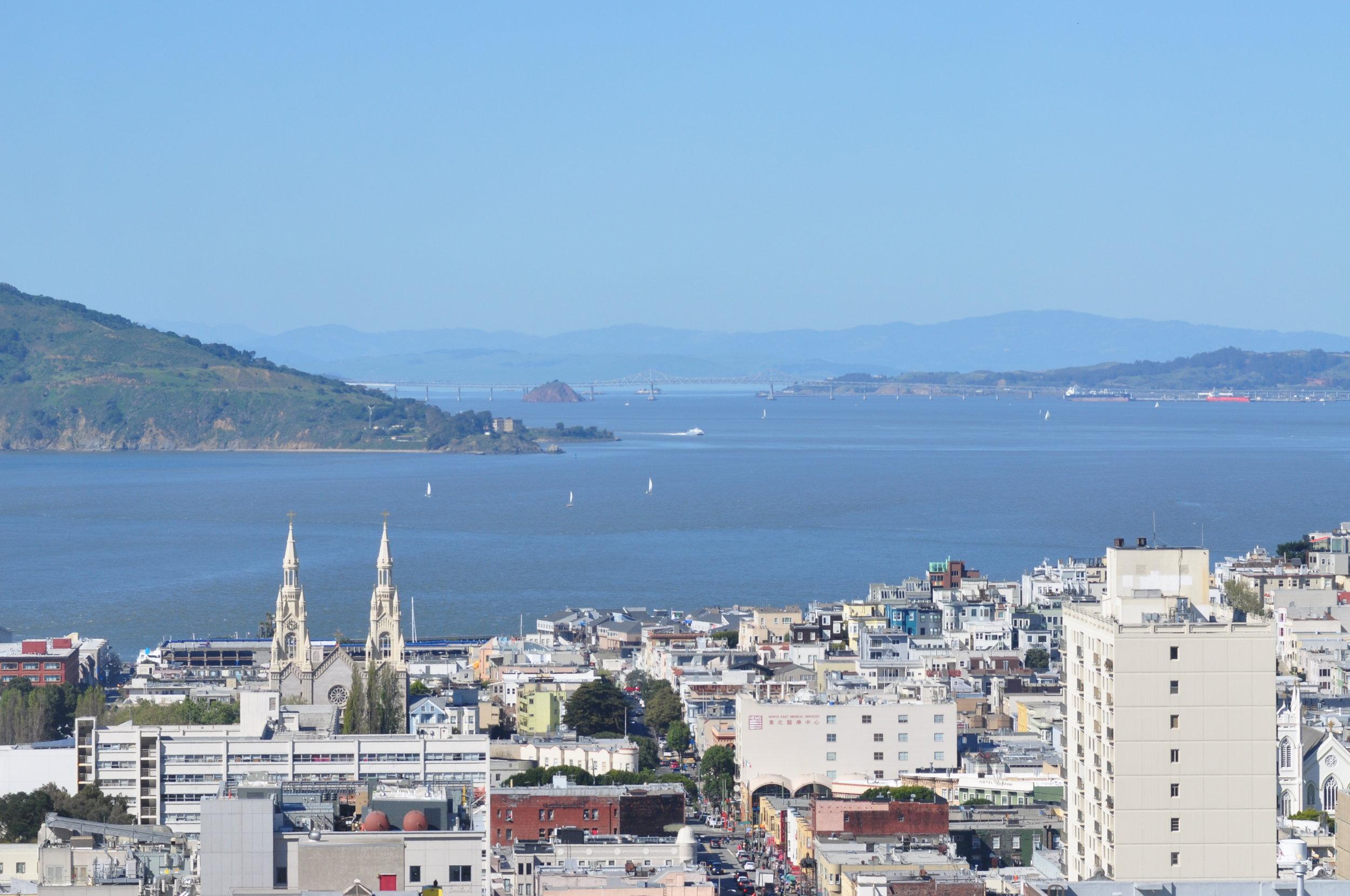 San Francisco Dental Center 11.jpg